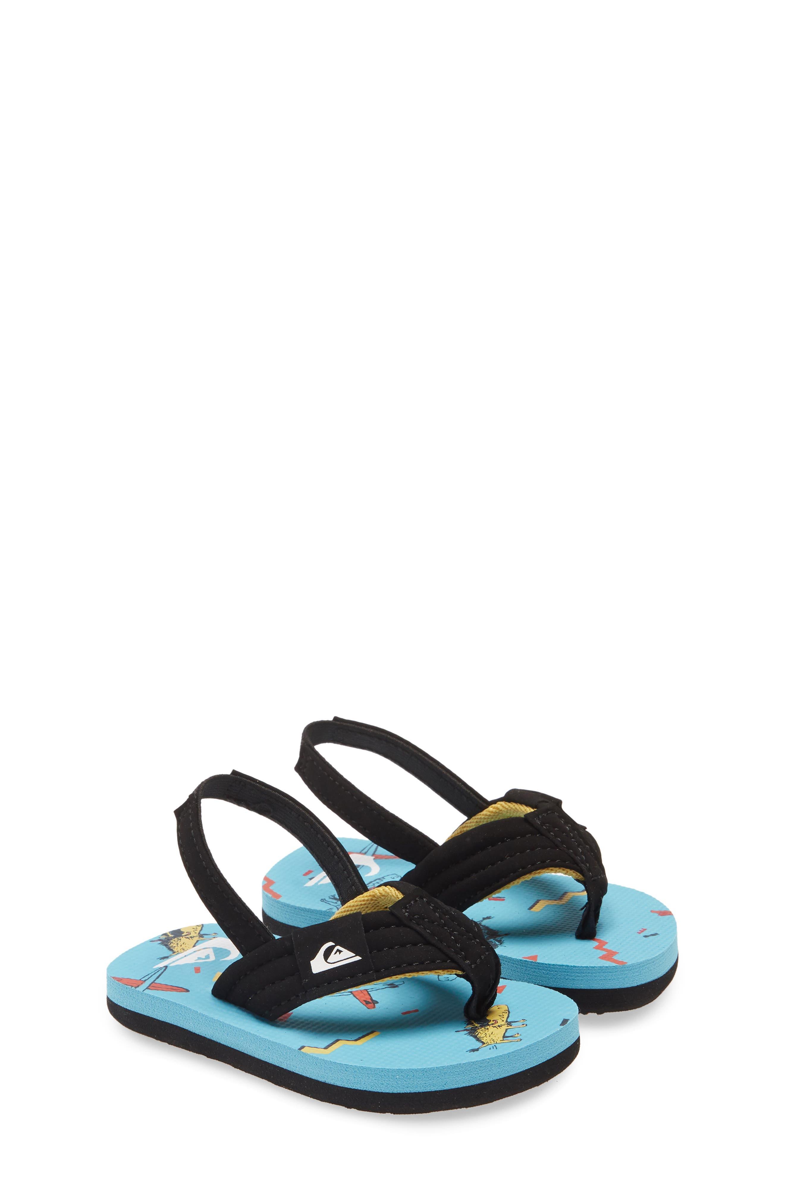 Kids' Quiksilver Shoes | Nordstrom
