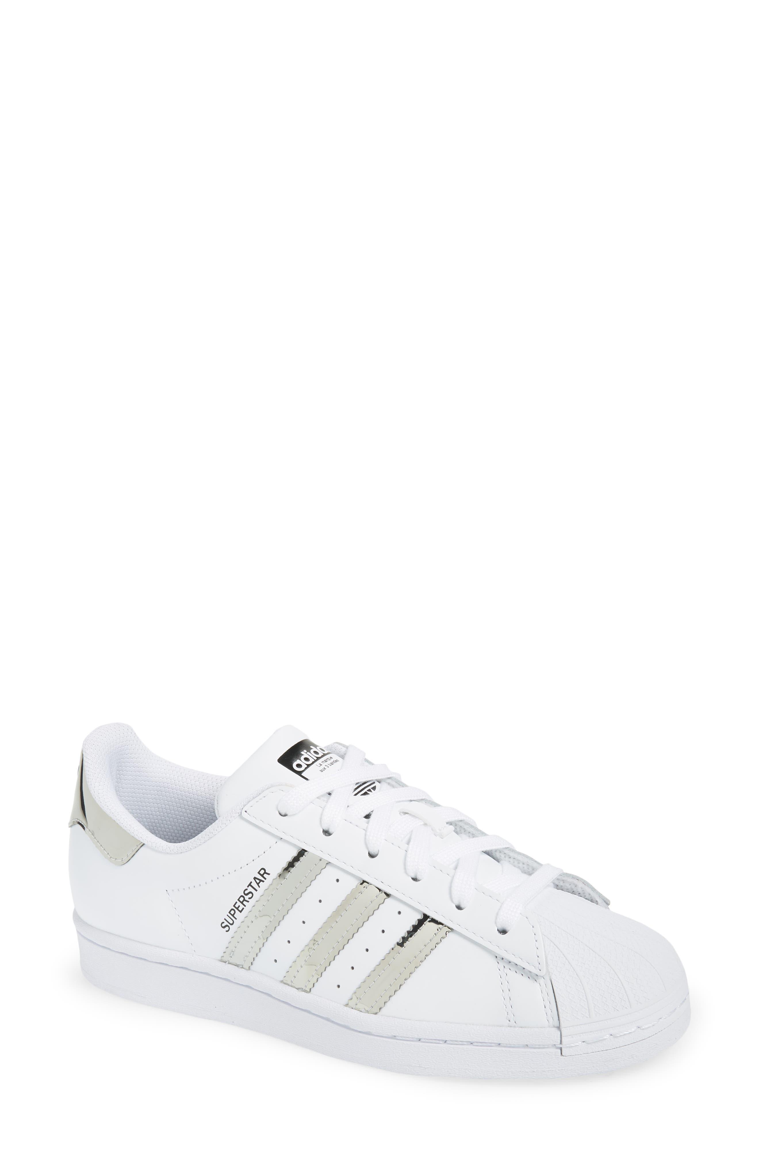 adidas women shoe sale