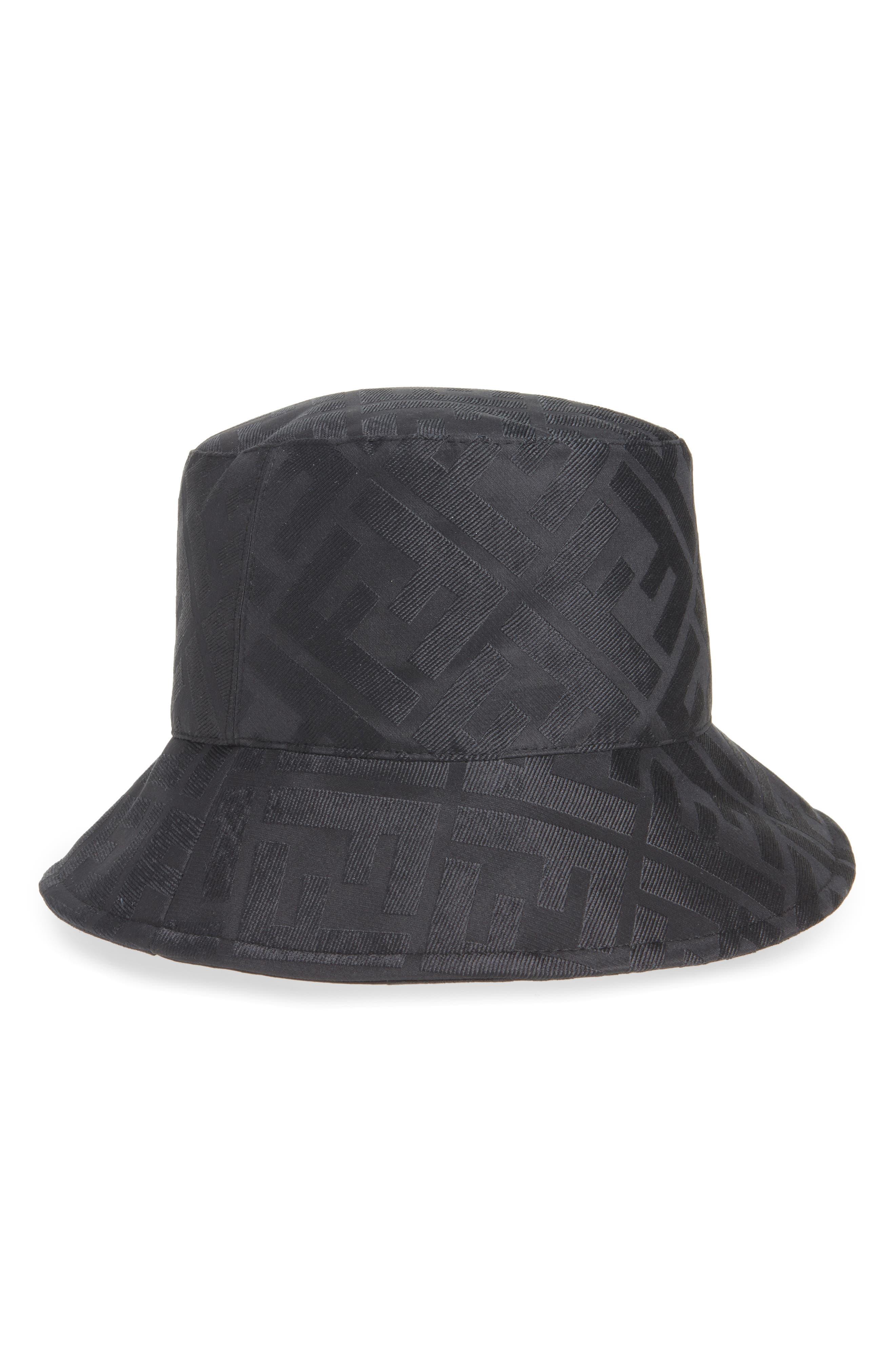 Peter Storm Womens Bucket Hat