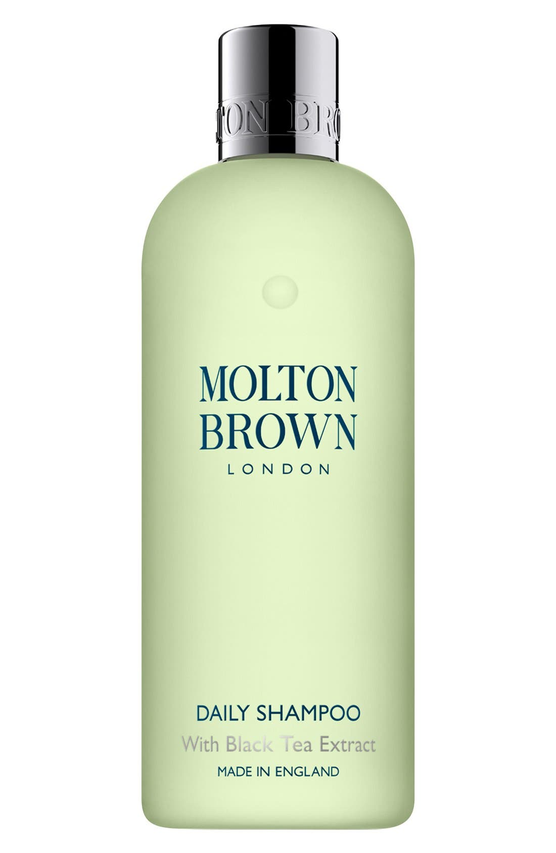 MOLTON BROWN London Daily Shampoo with Black Tea Extract