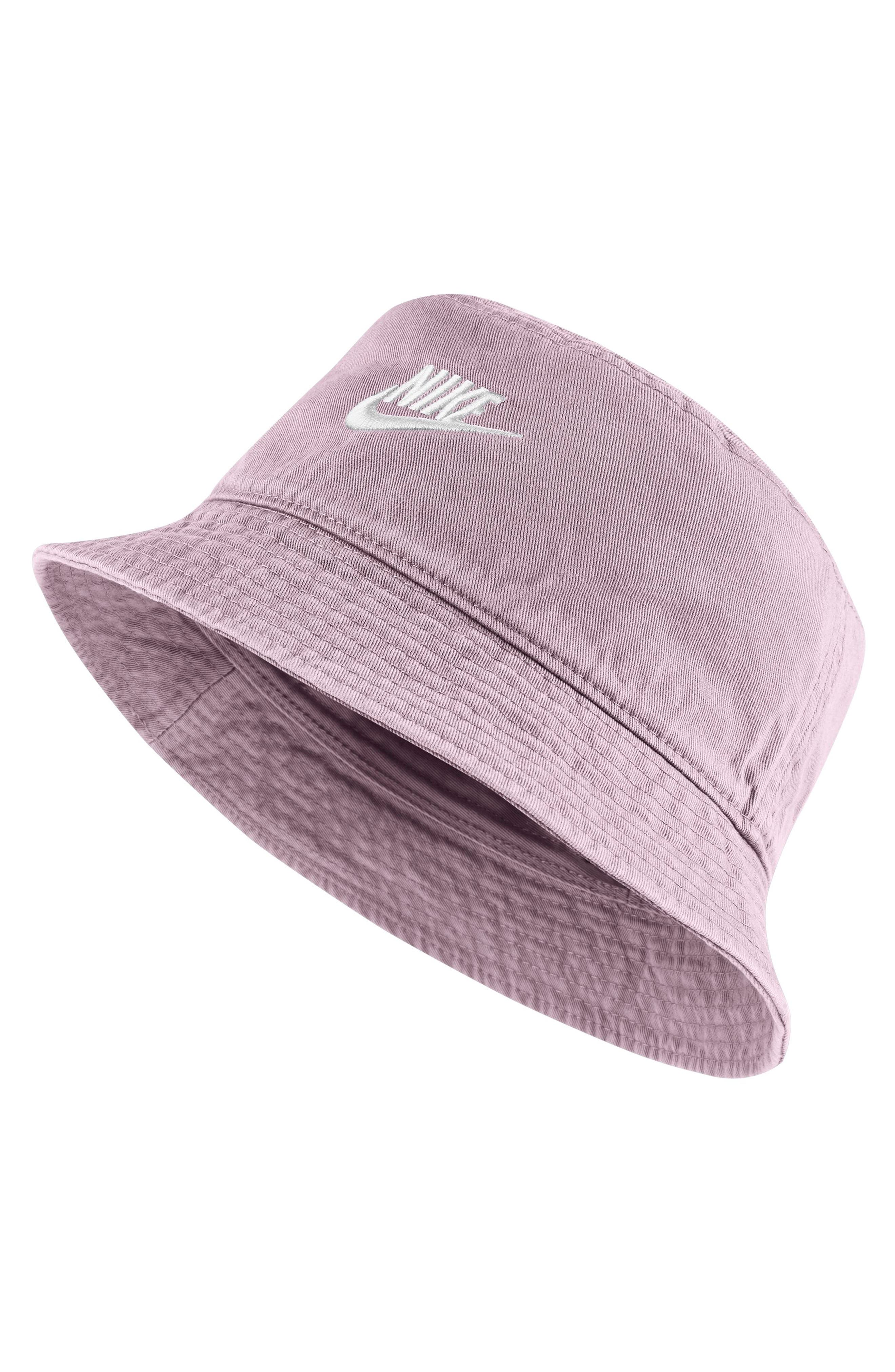 Collection XIIX Womens Pull-on Hat