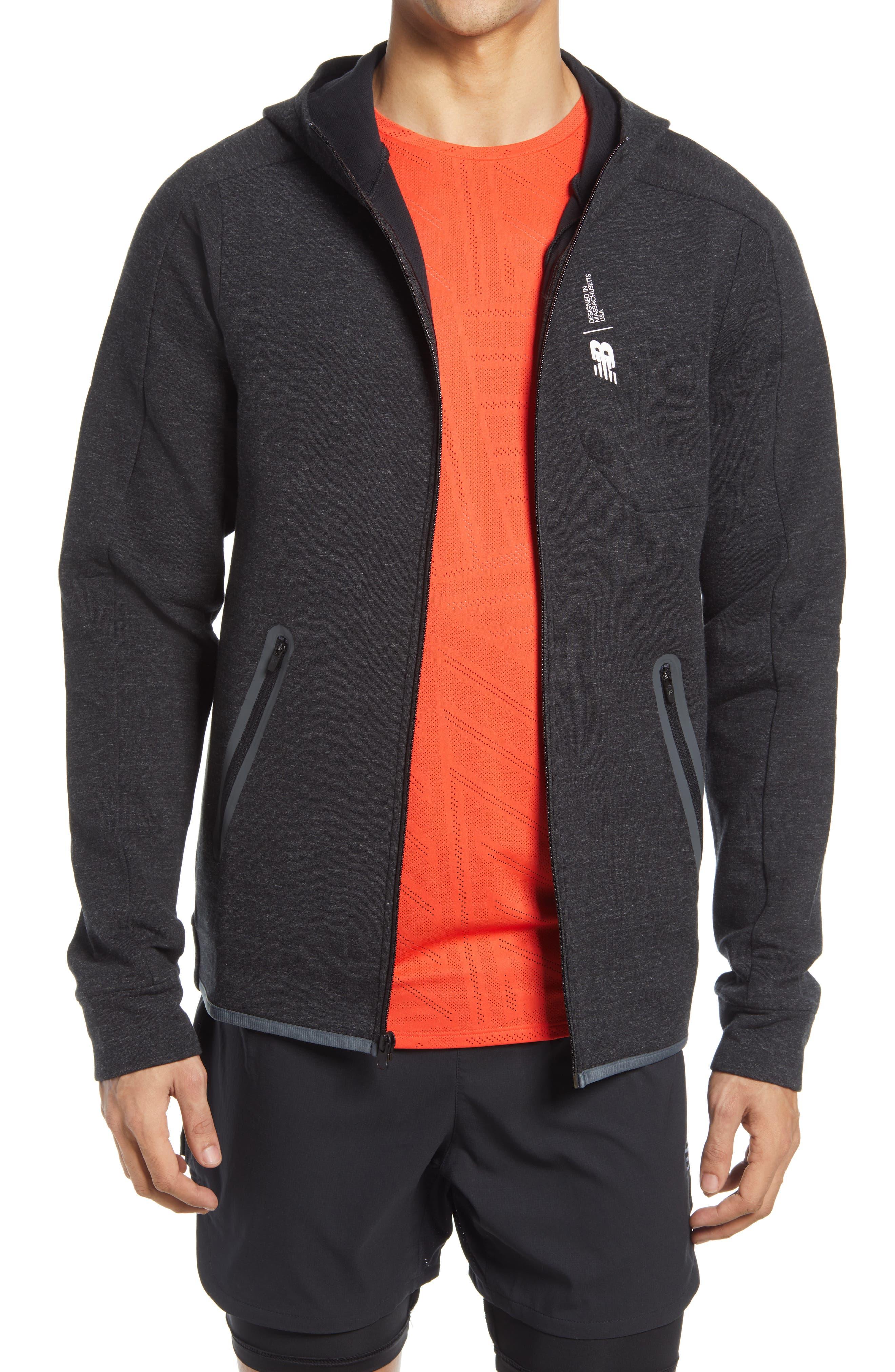 hoodies new balance