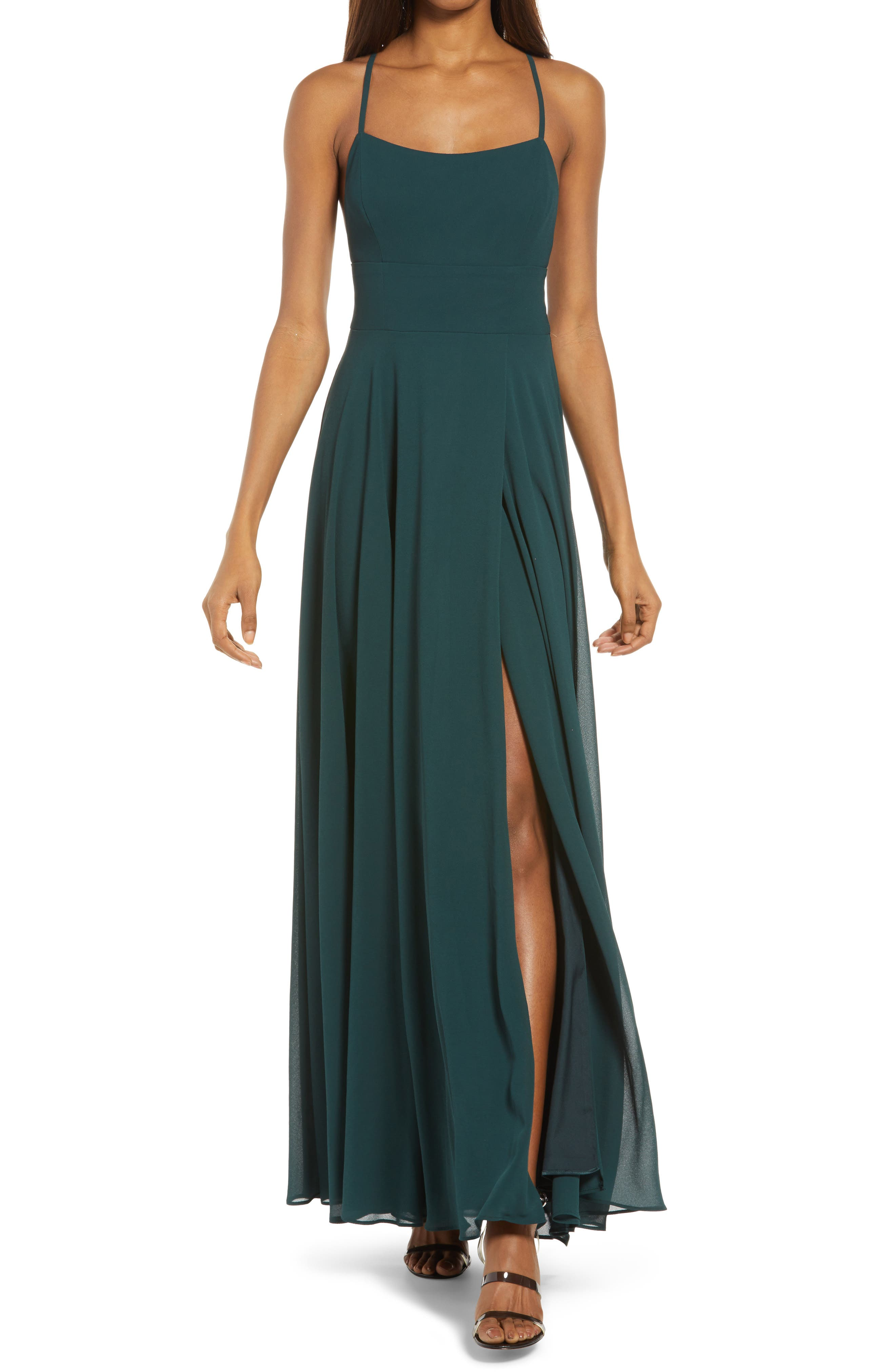 OMINA Womens Colorful Off The Shoulder Maxi Dress Ladies Sleeveless Long Dresses Summer
