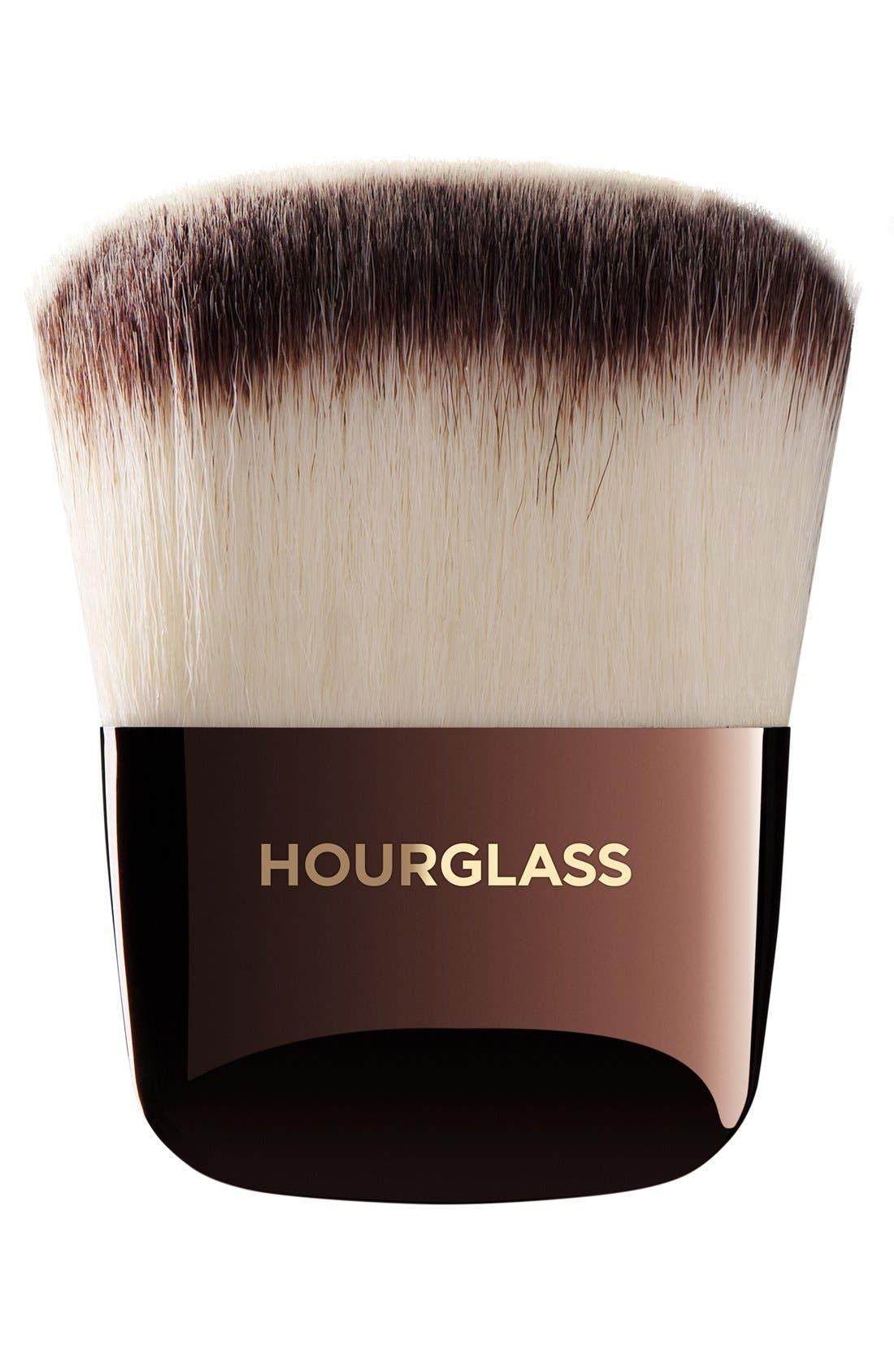 HOURGLASS Ambient® Powder Brush