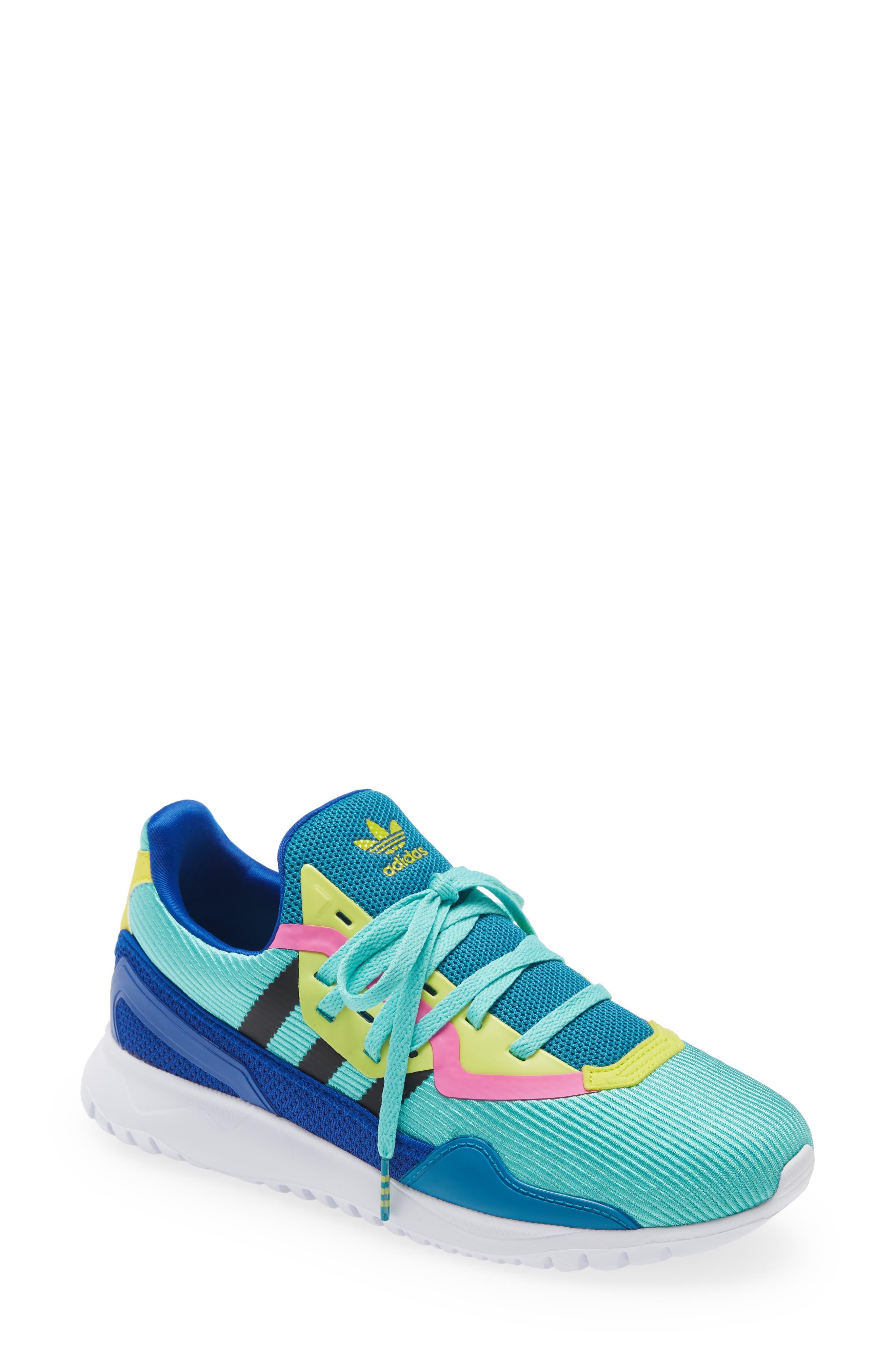 Toddler Boys' adidas Shoes (Sizes 7.5-12)