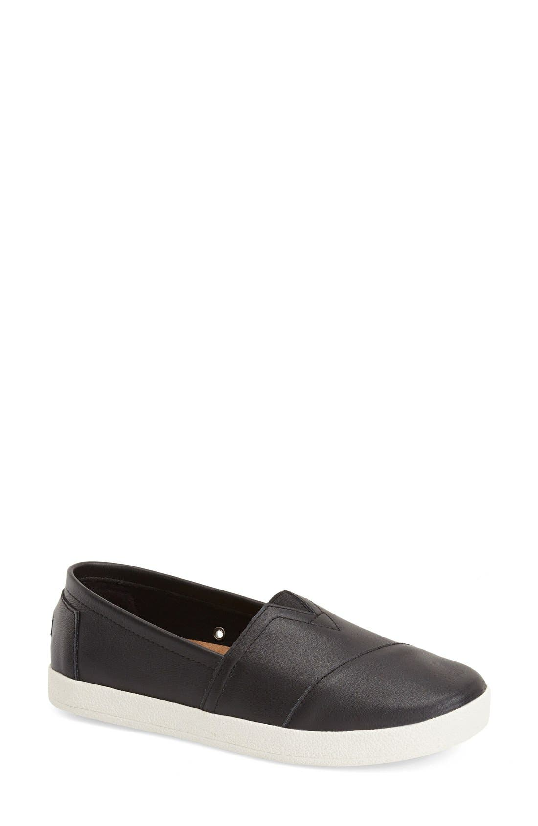TOMS Avalon Slip-On