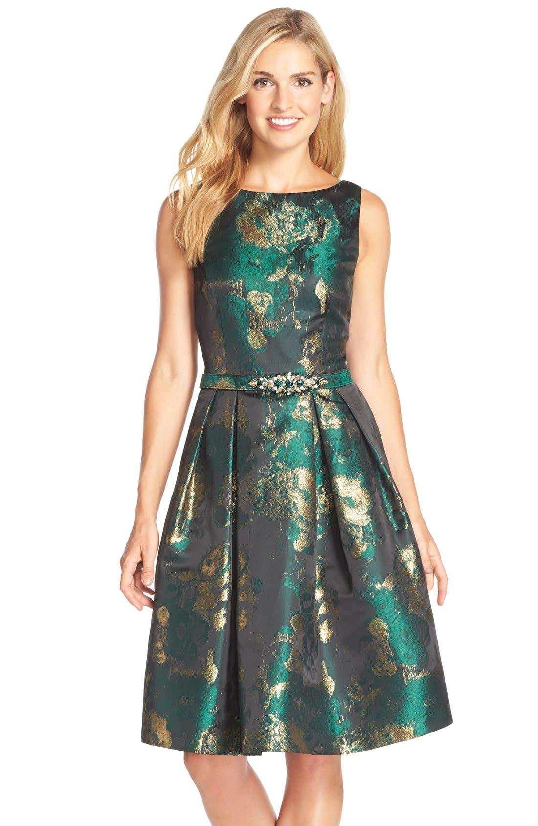 Nordstrom Rack Dresses