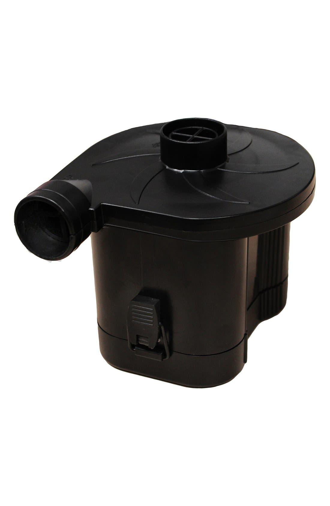 'Slackers' Electric Air Pump,                             Alternate thumbnail 2, color,                             No Color