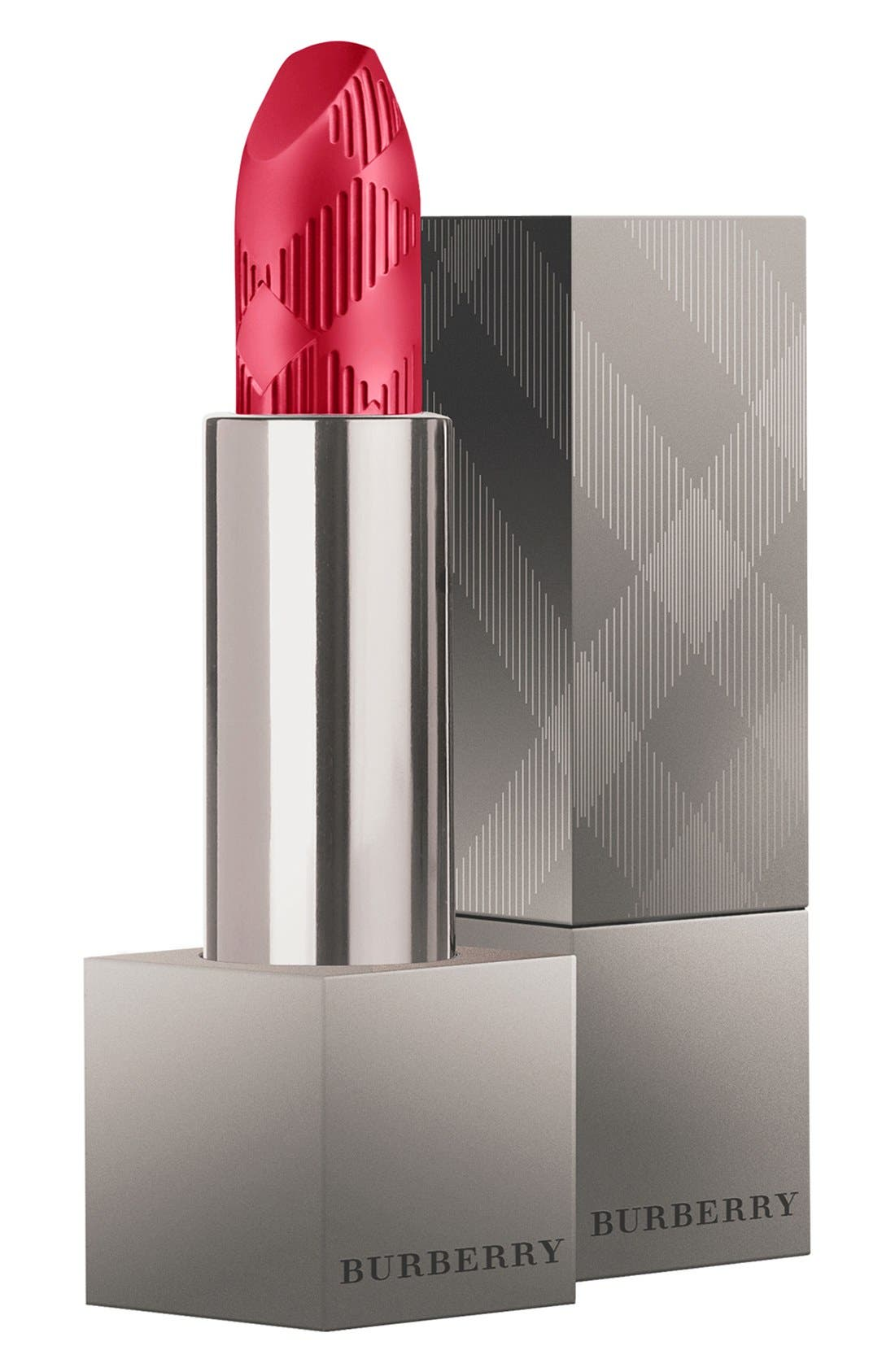 Burberry Beauty Lip Velvet Matte Lipstick