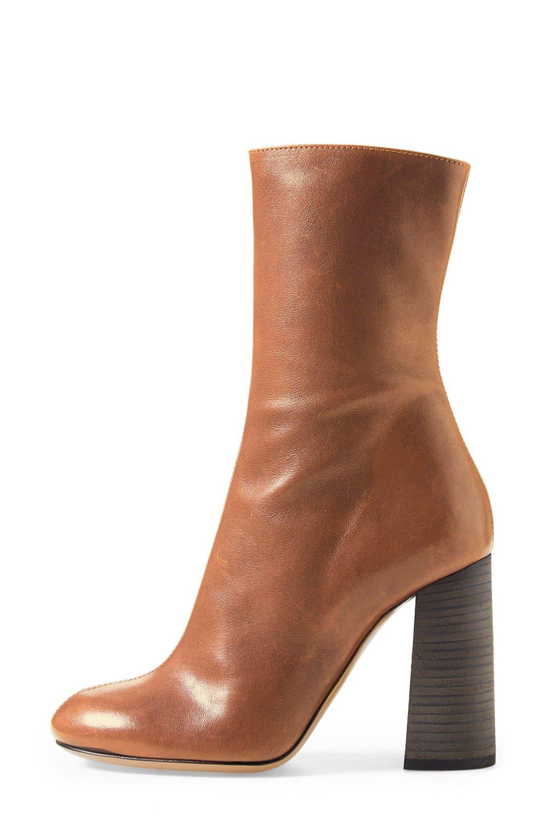 Alternate Image 4  - Chloé 'Harper' Boot (Women)