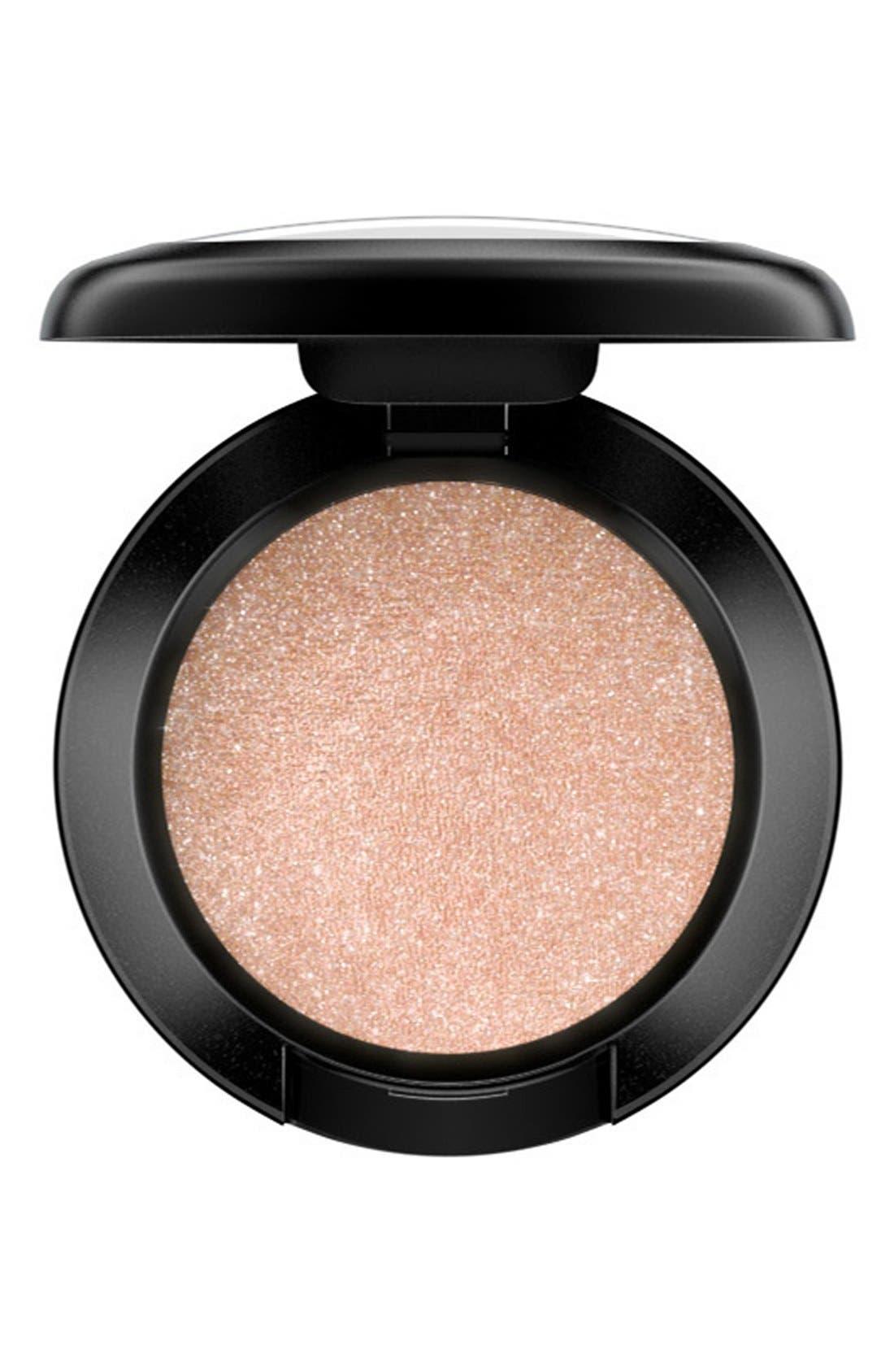 MAC Beige/Brown Eyeshadow