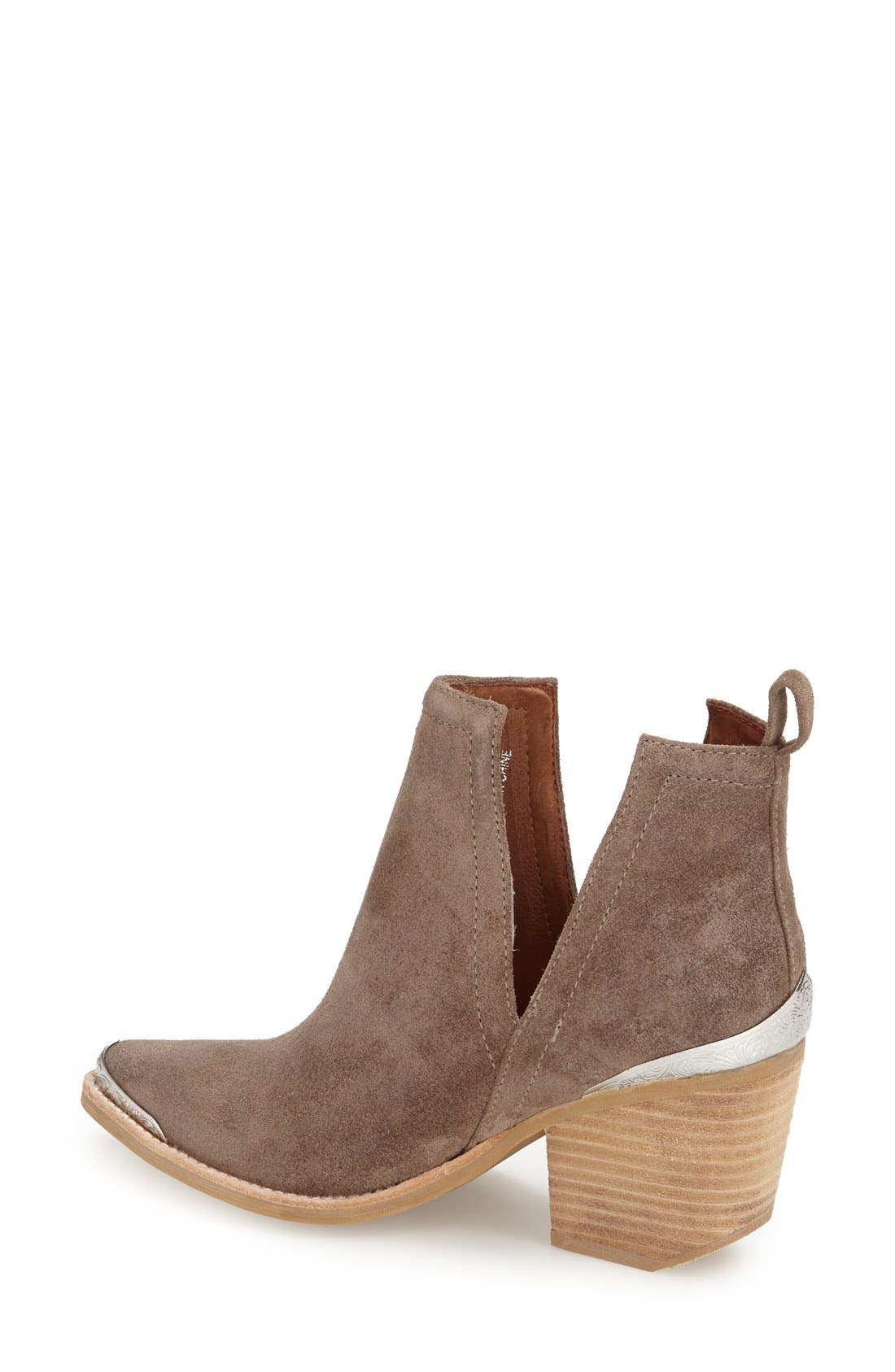 b236e33a7ce9 Women's Jeffrey Campbell Fashion Trends: Clothing, Shoes & Accessories |  Nordstrom