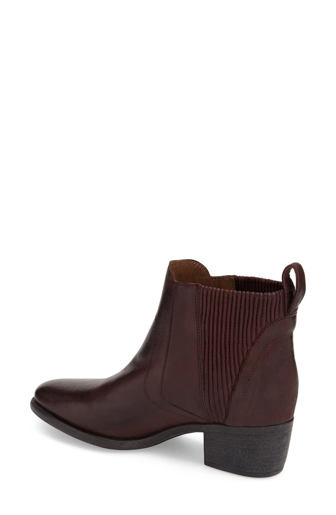 Alternate Image 2  - UGG® Collection 'Felisa' Boot (Women)