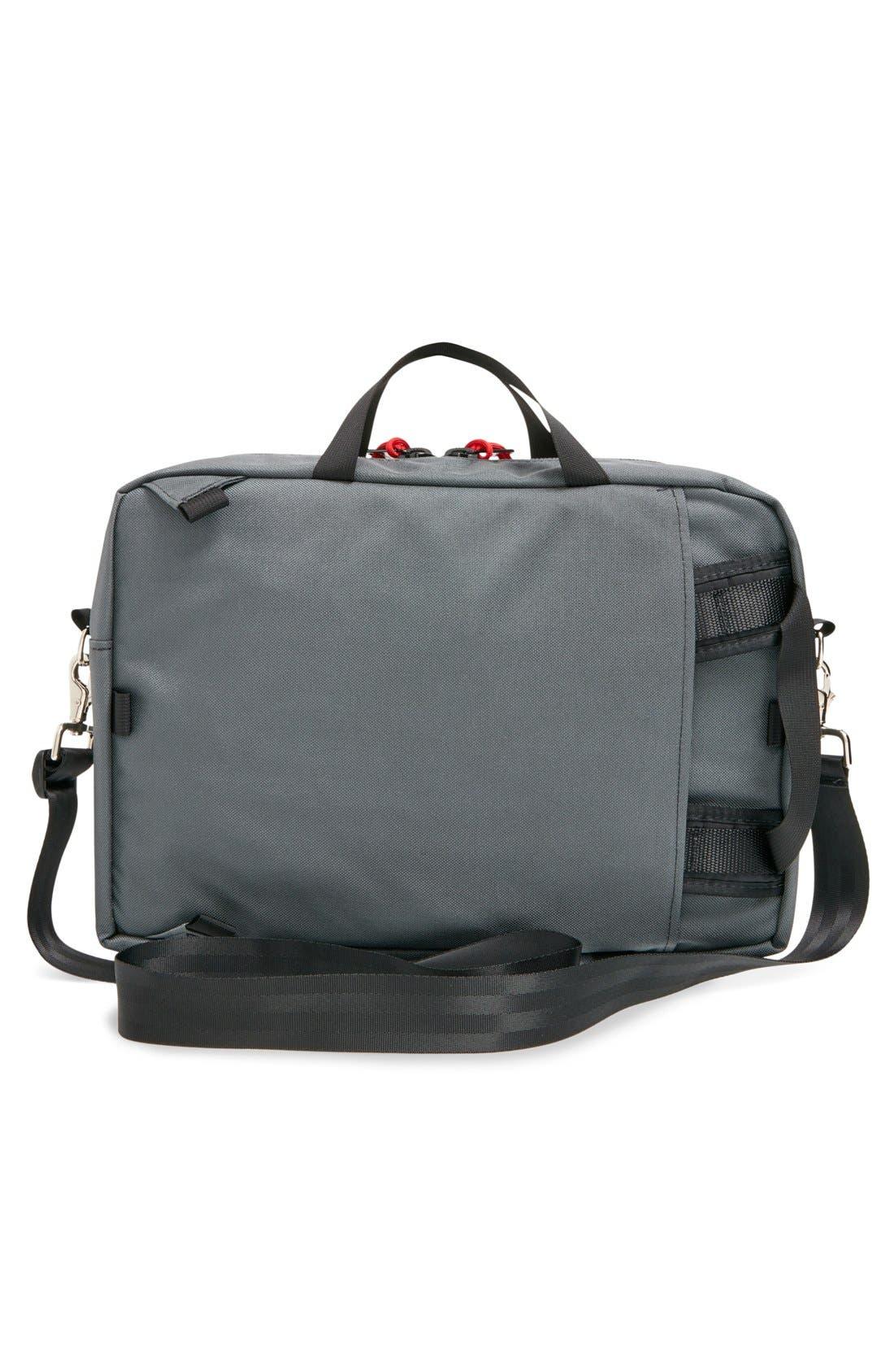 Alternate Image 3  - Topo Designs 'Mountain' Briefcase