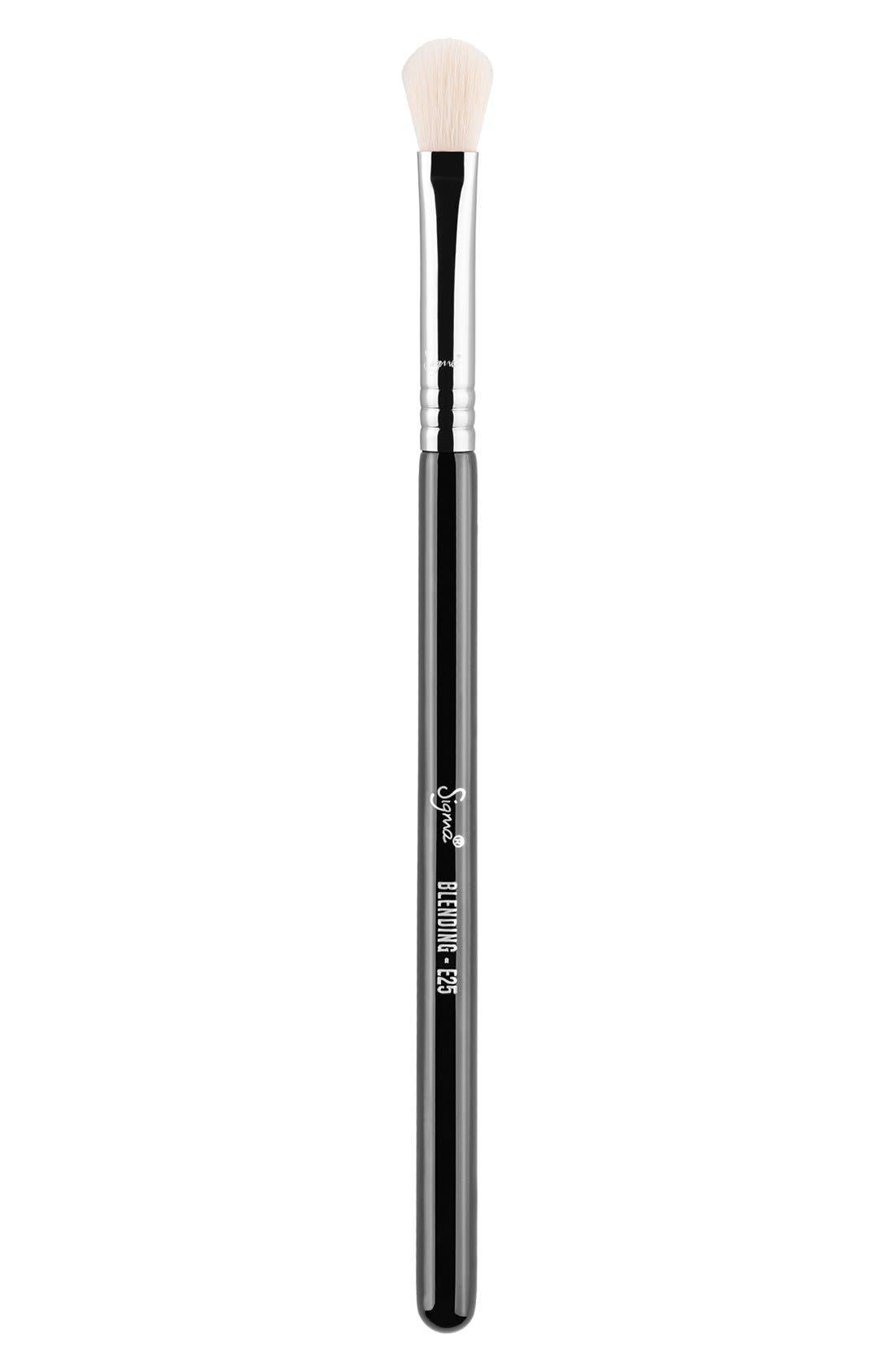 Sigma Beauty E25 Blending Brush