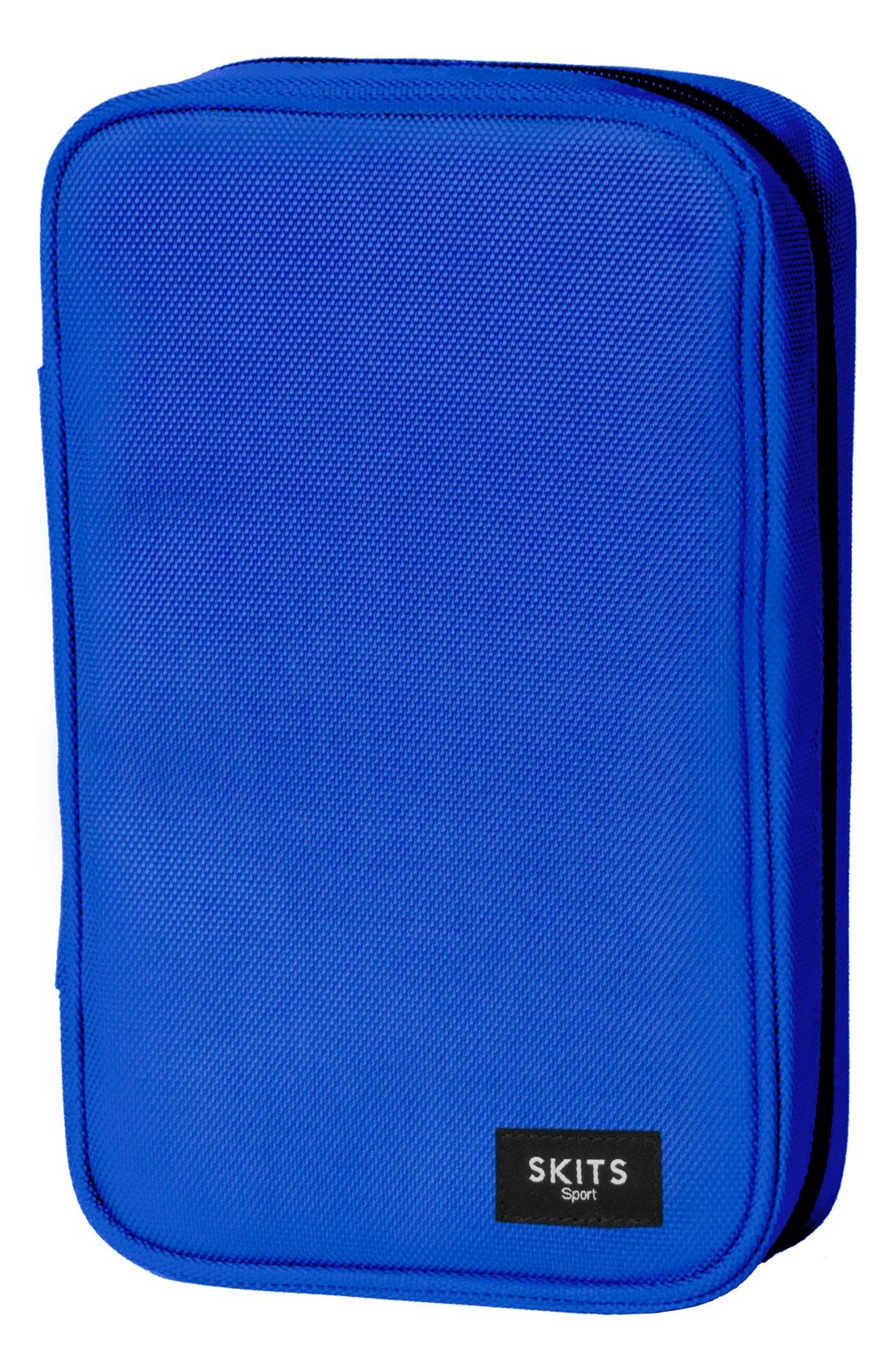 SKITS 'Geek - Sport Poly' Tech Case