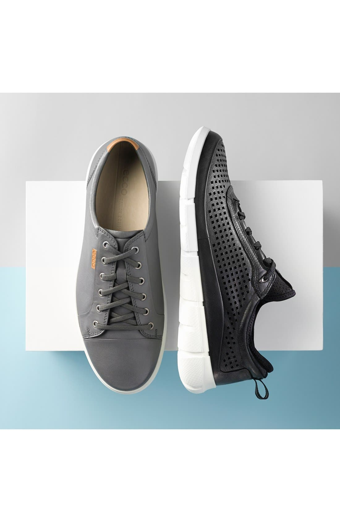 'Intrinsic' Sneaker,                             Alternate thumbnail 6, color,
