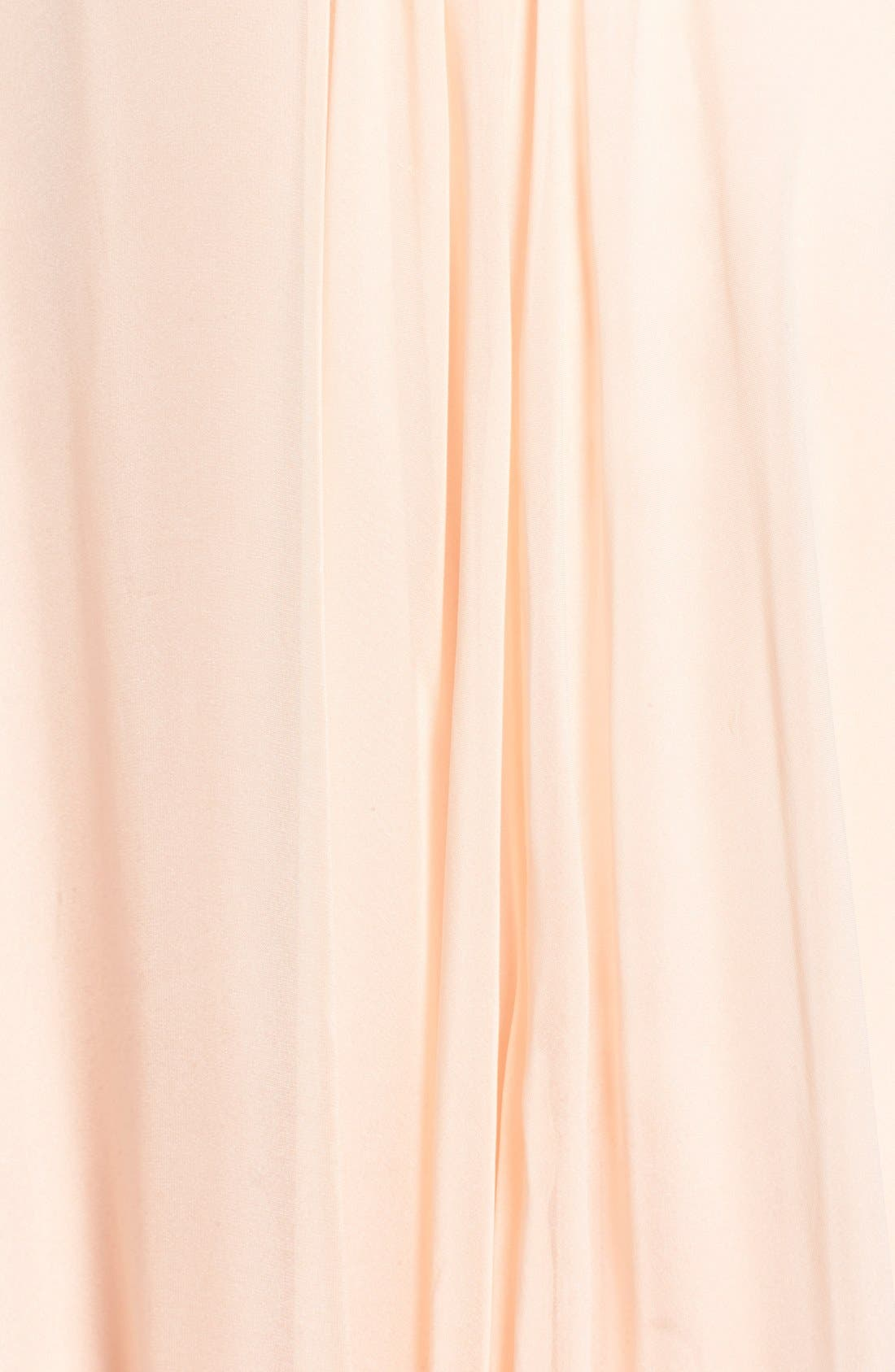 Alternate Image 5  - Mac Duggal 'Gladys' Embellished Gown