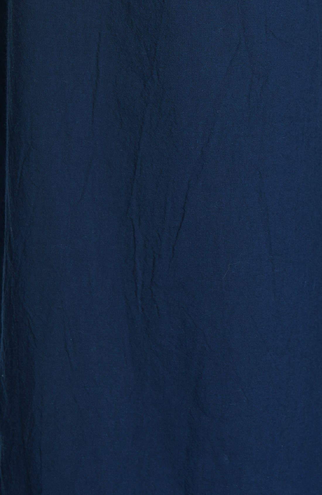 Cover-Up Pants,                             Alternate thumbnail 5, color,                             Mare Navy