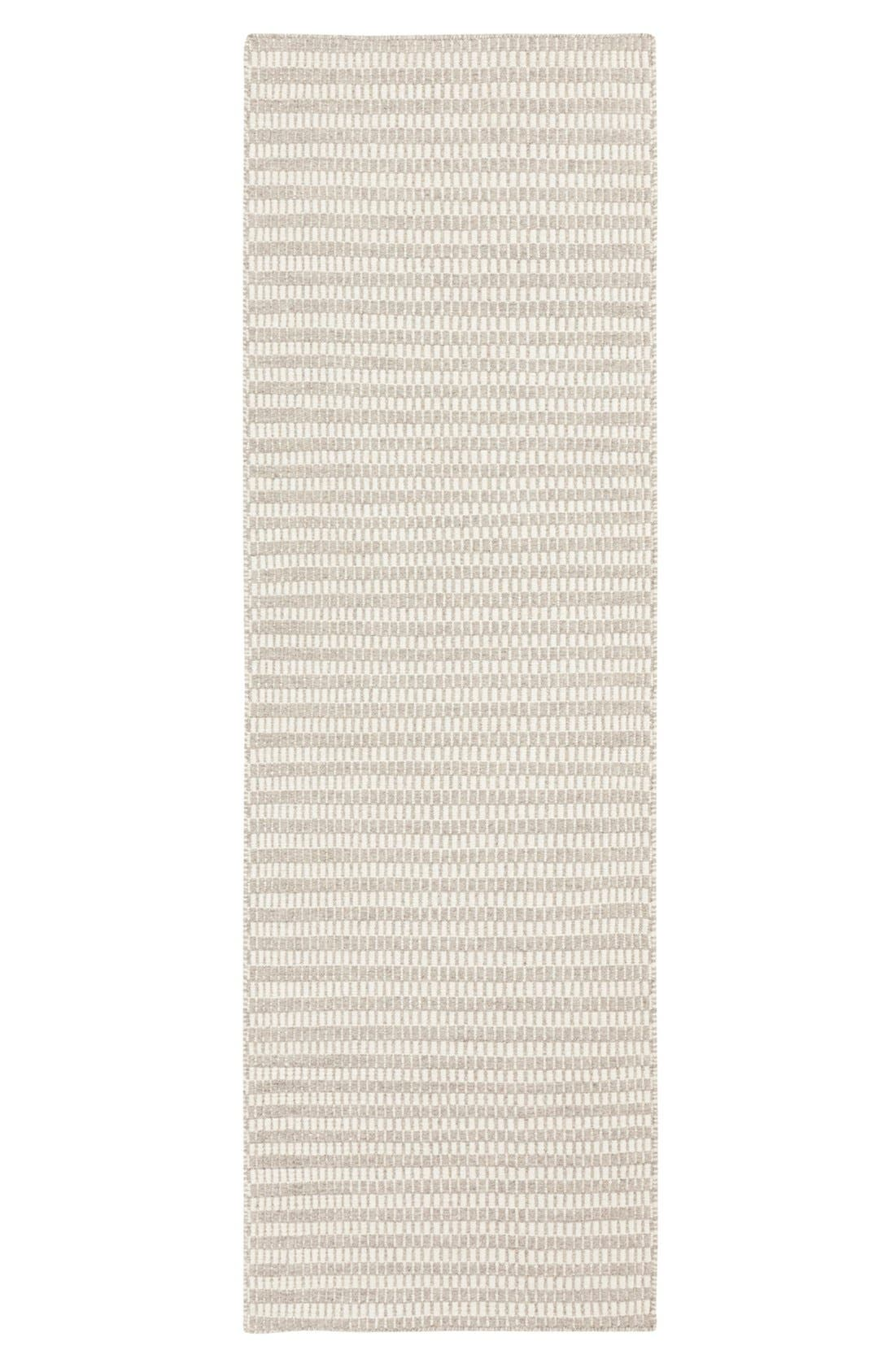 Alternate Image 2  - Surya Home 'Ravena' Wool Rug