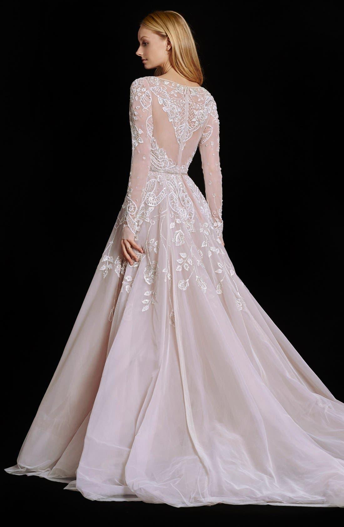 508a4e240d3c Hayley Paige Wedding Dresses & Bridal Gowns | Nordstrom