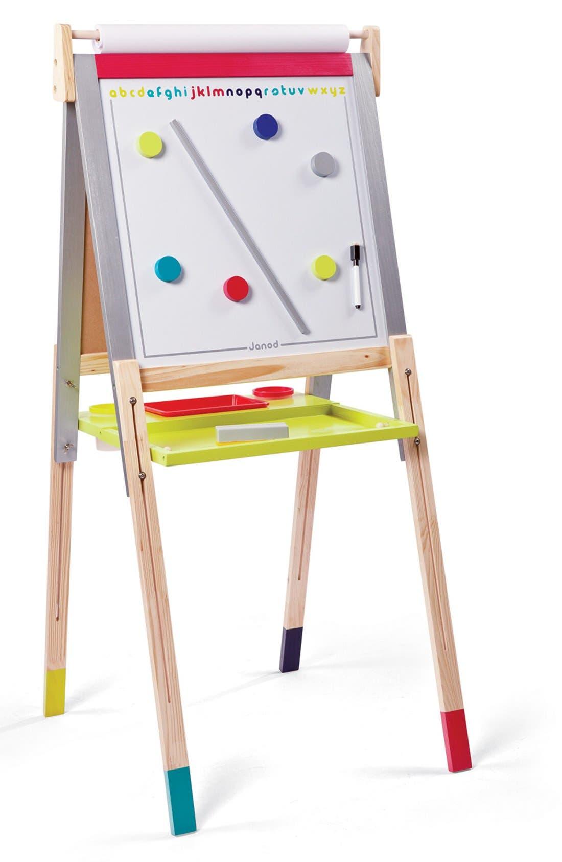 Janod Graffiti Board