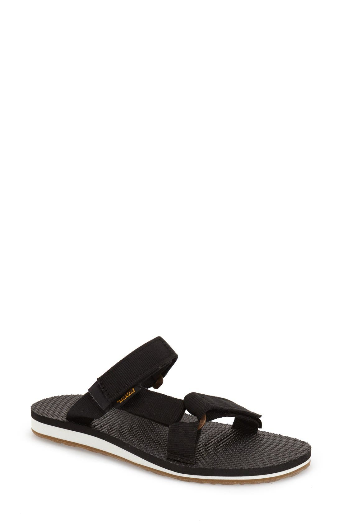 Teva 'Original Universal' Slide (Women)