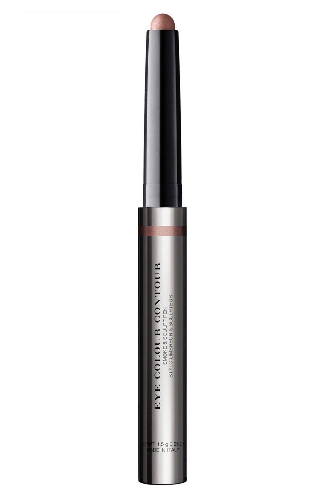 Burberry Beauty Eye Color Contour Smoke & Sculpt Pen