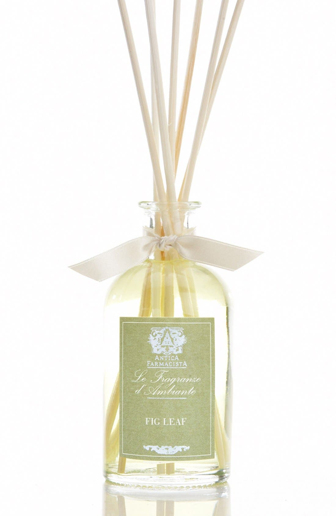 Antica Farmacista Fig Leaf Home Ambiance Perfume