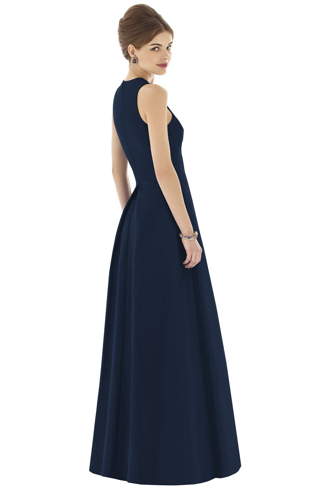 2cc9e7a6224 Bridesmaid Dresses