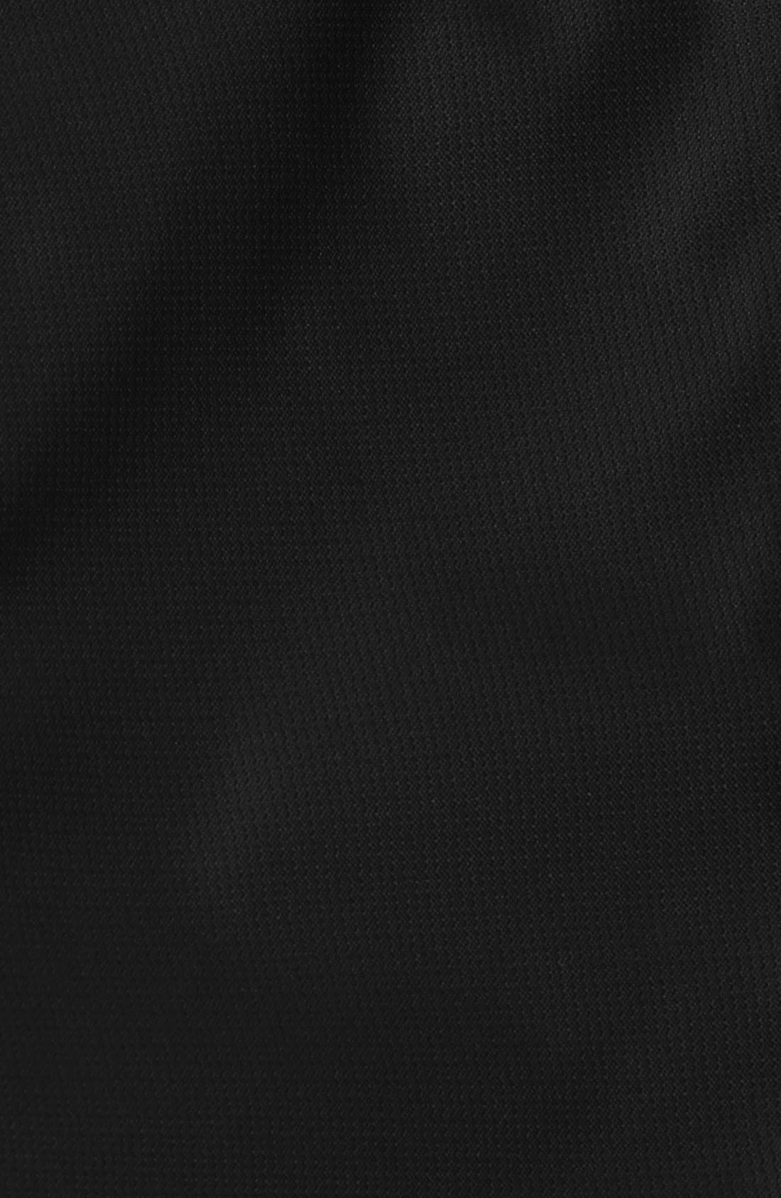 Alternate Image 5  - The North Face 'Resolve Plus' Waterproof Jacket