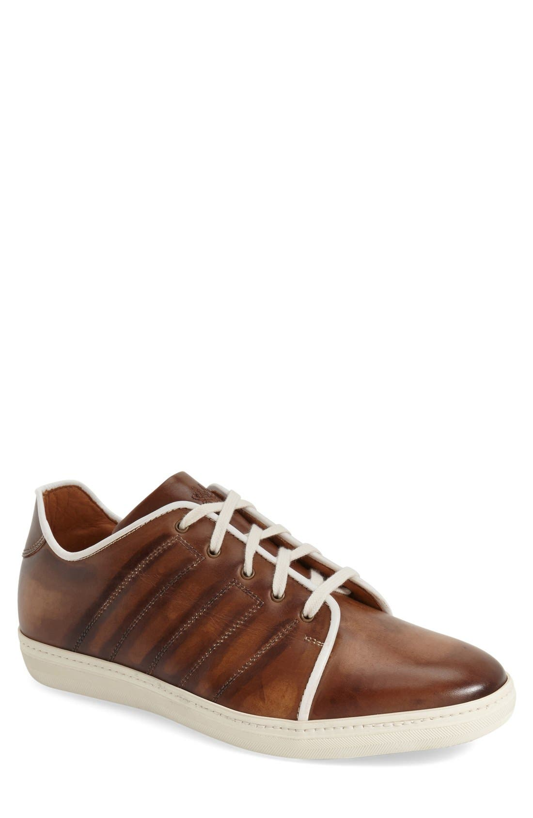 MEZLAN Balboa Sneaker