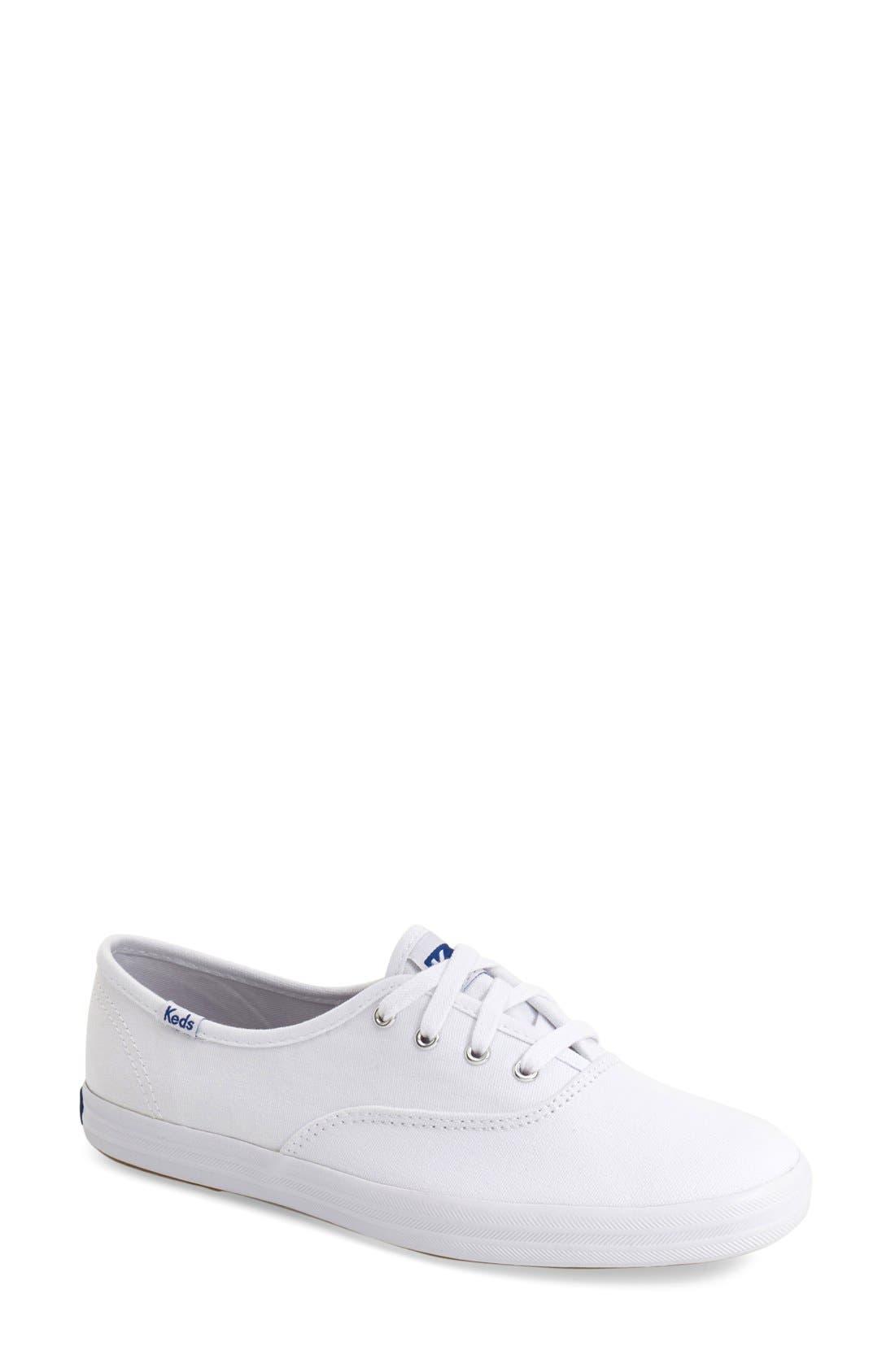 AUTHENTIC - Sneaker low - bright white /vintage indigo Rabatt-Codes Online-Shopping Lieferung Frei Haus Mit Paypal NNZWfLi8CN