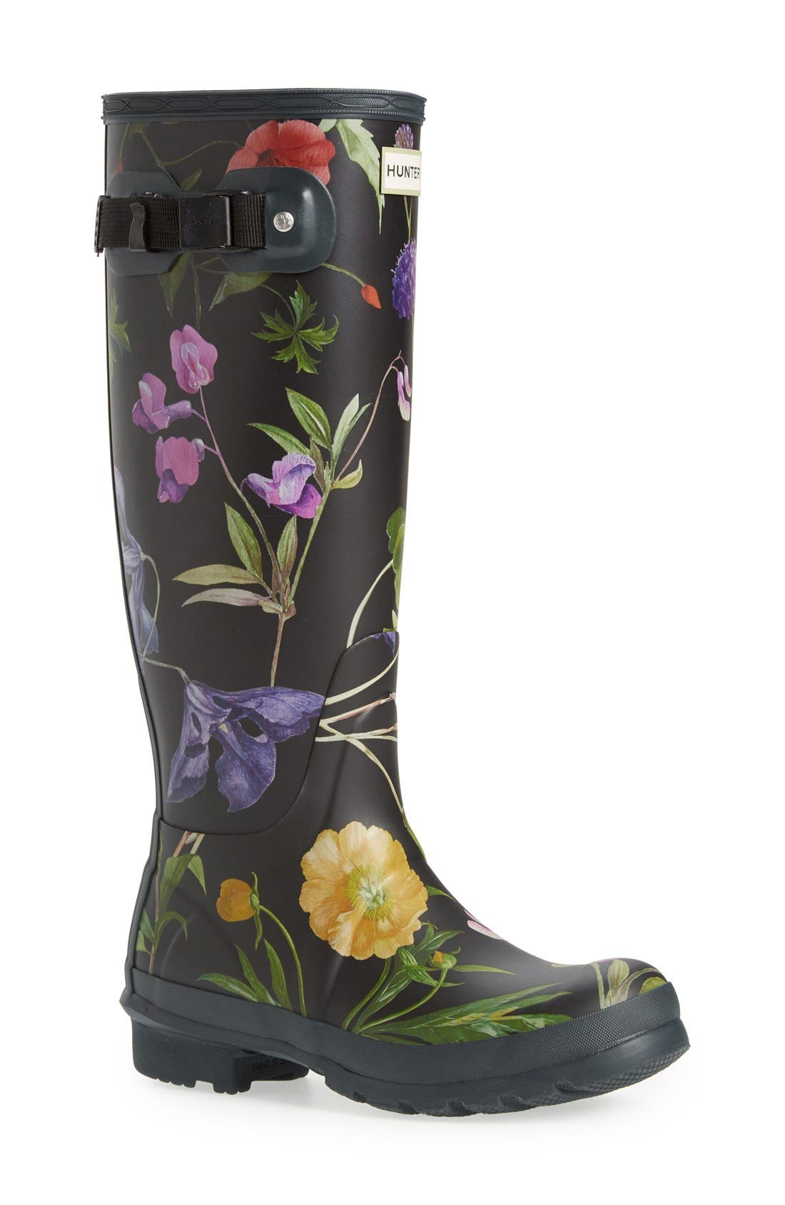 Buy Hunter Women's Original Short Rain Boot and other Mid-Calf at membhobbdownload-zy.ga Our wide selection is eligible for free shipping and free returns.