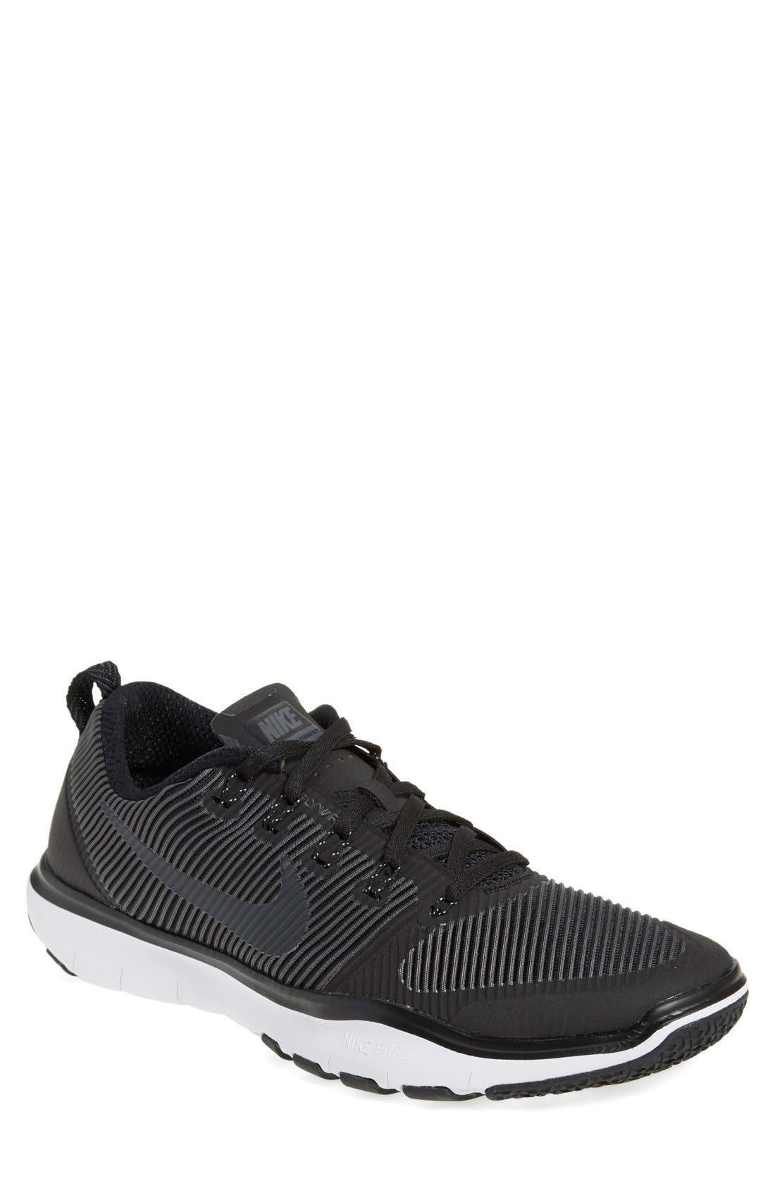 Main Image - Nike 'Free Train Versatility' Training Shoe (Men)