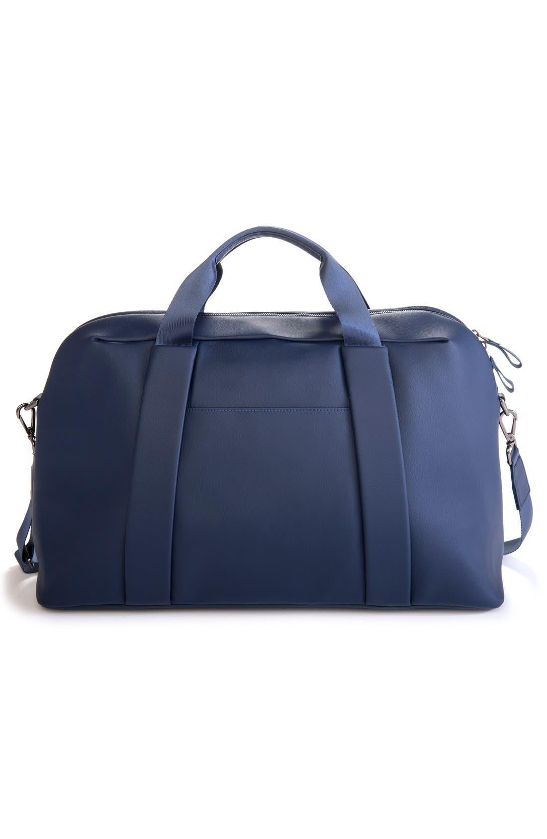 Alternate Image 5  - Vessel 'Signature' Large Duffel Bag
