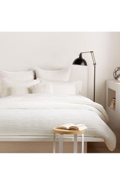 Bedding Amp Sheet Sets Nordstrom