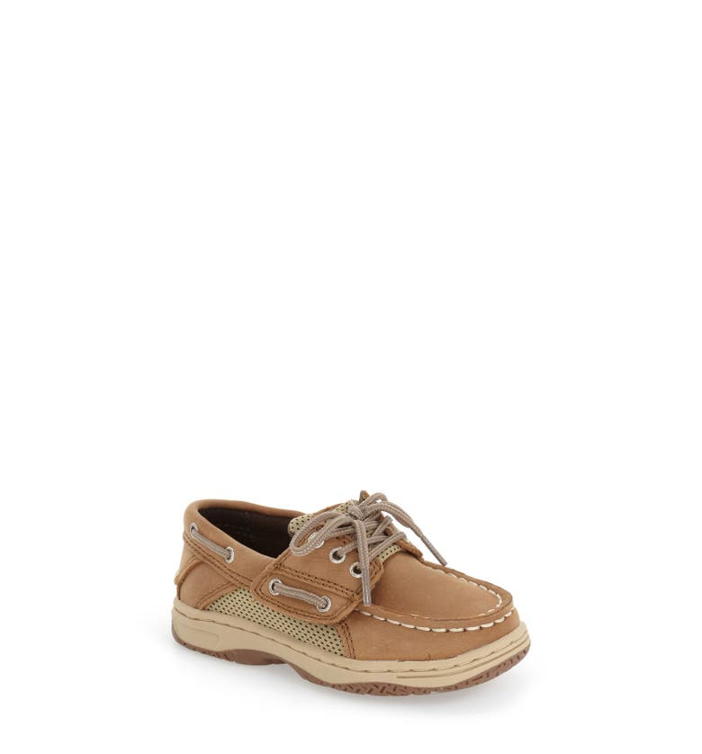 Check out popular styles in baby boat shoes at Journeys! Journeys offers the latest trends in footwear, apparel, accessories and more from your favorite brands like Adidas, Vans, and Converse with free shipping and free in-store returns on orders over $ Shop baby boat shoes Now!