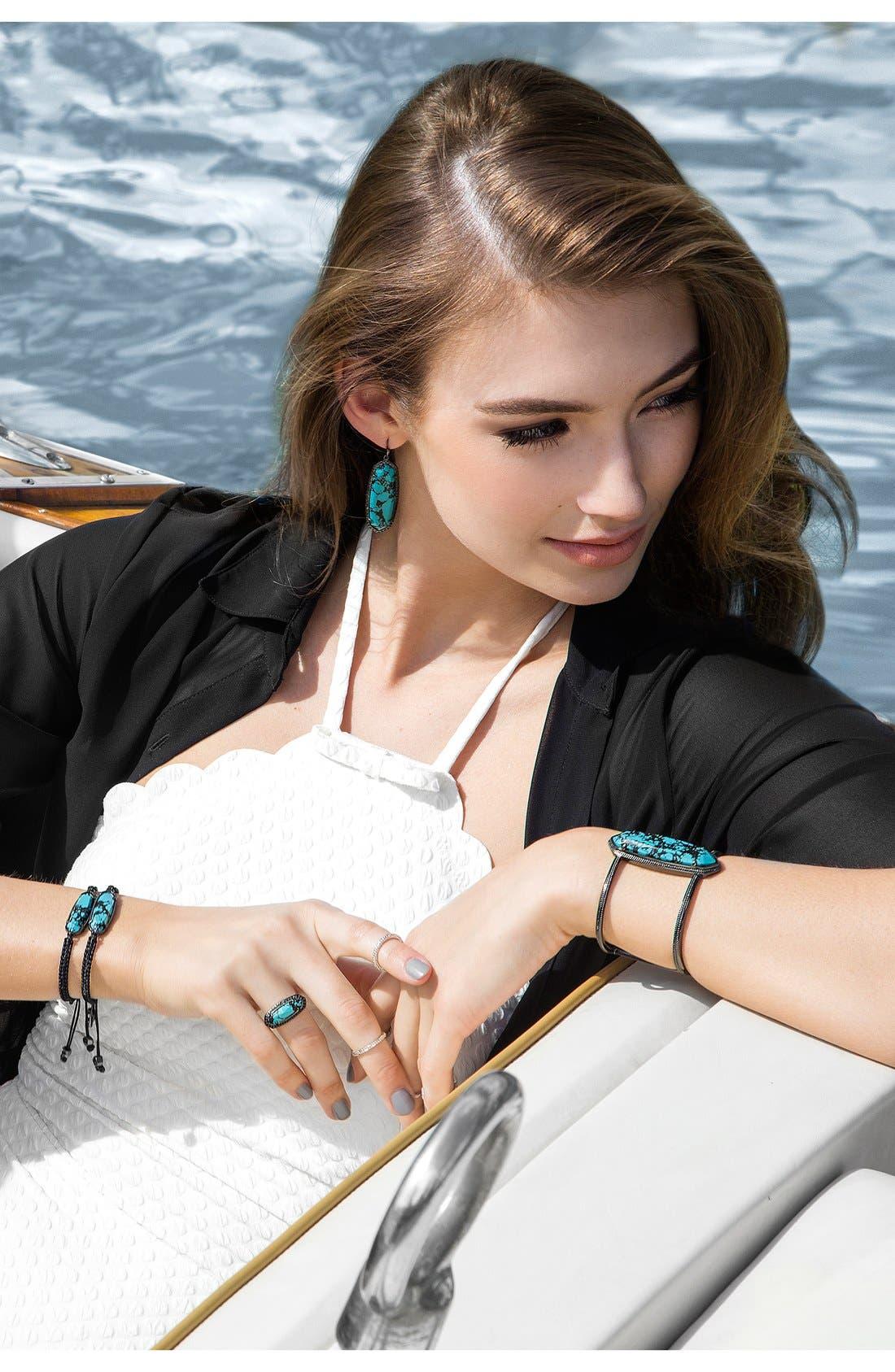 Alternate Image 2  - Kendra Scott 'Lyla' Bracelet