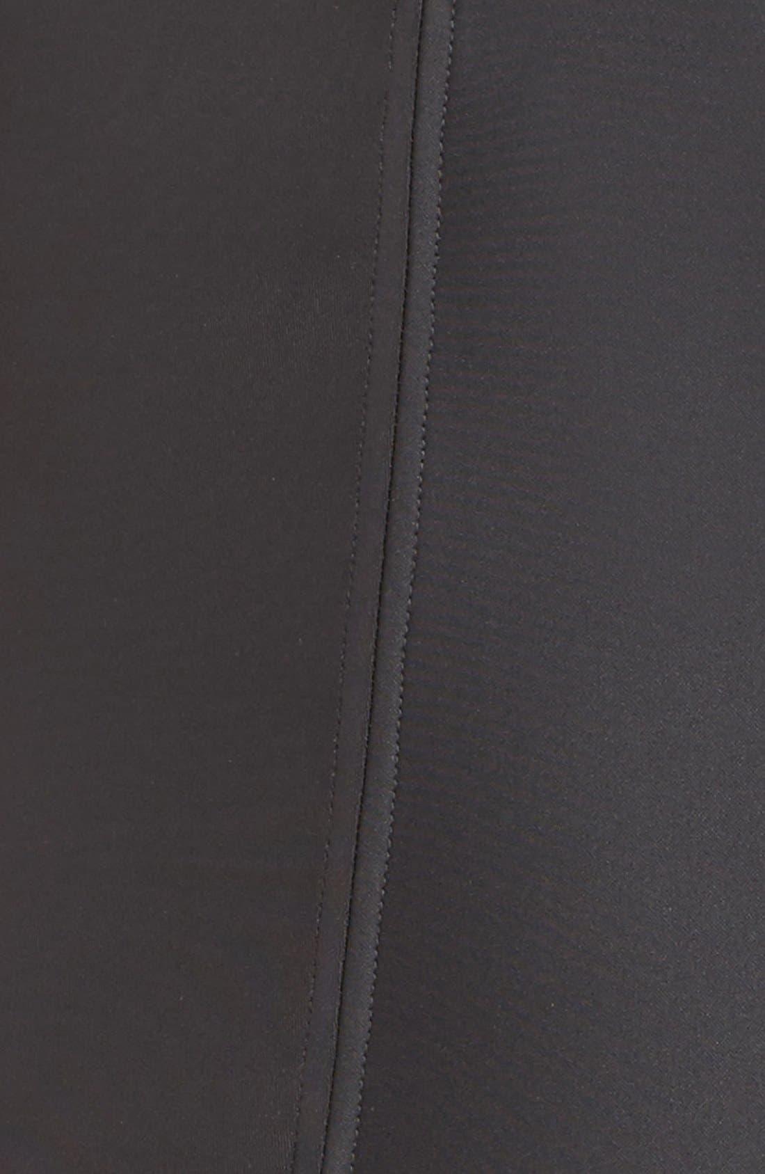 Alternate Image 4  - SPANX® 'Boostie-Yay' Comfy Corset