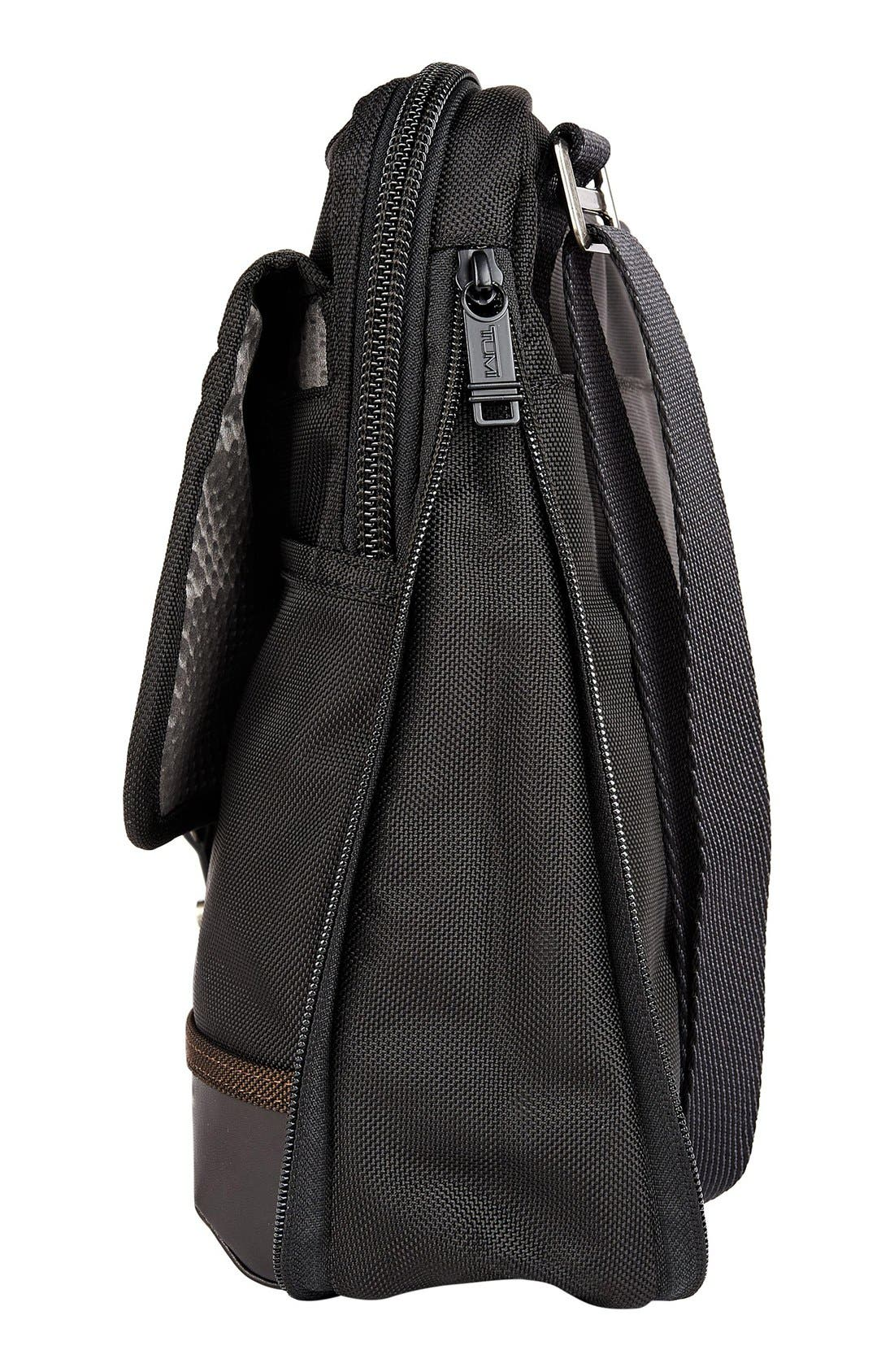 Alternate Image 3  - Tumi 'Alpha Bravo - Annapolis' Crossbody Bag