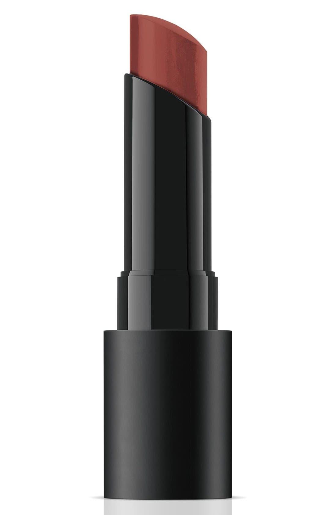 bareMinerals® Gen Nude™ Radiant Lipstick