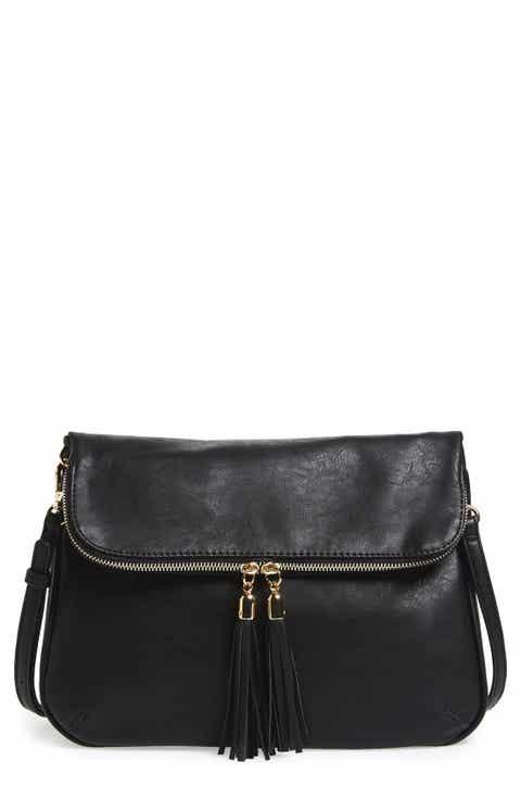 Handbags Amp Wallets For Women Nordstrom