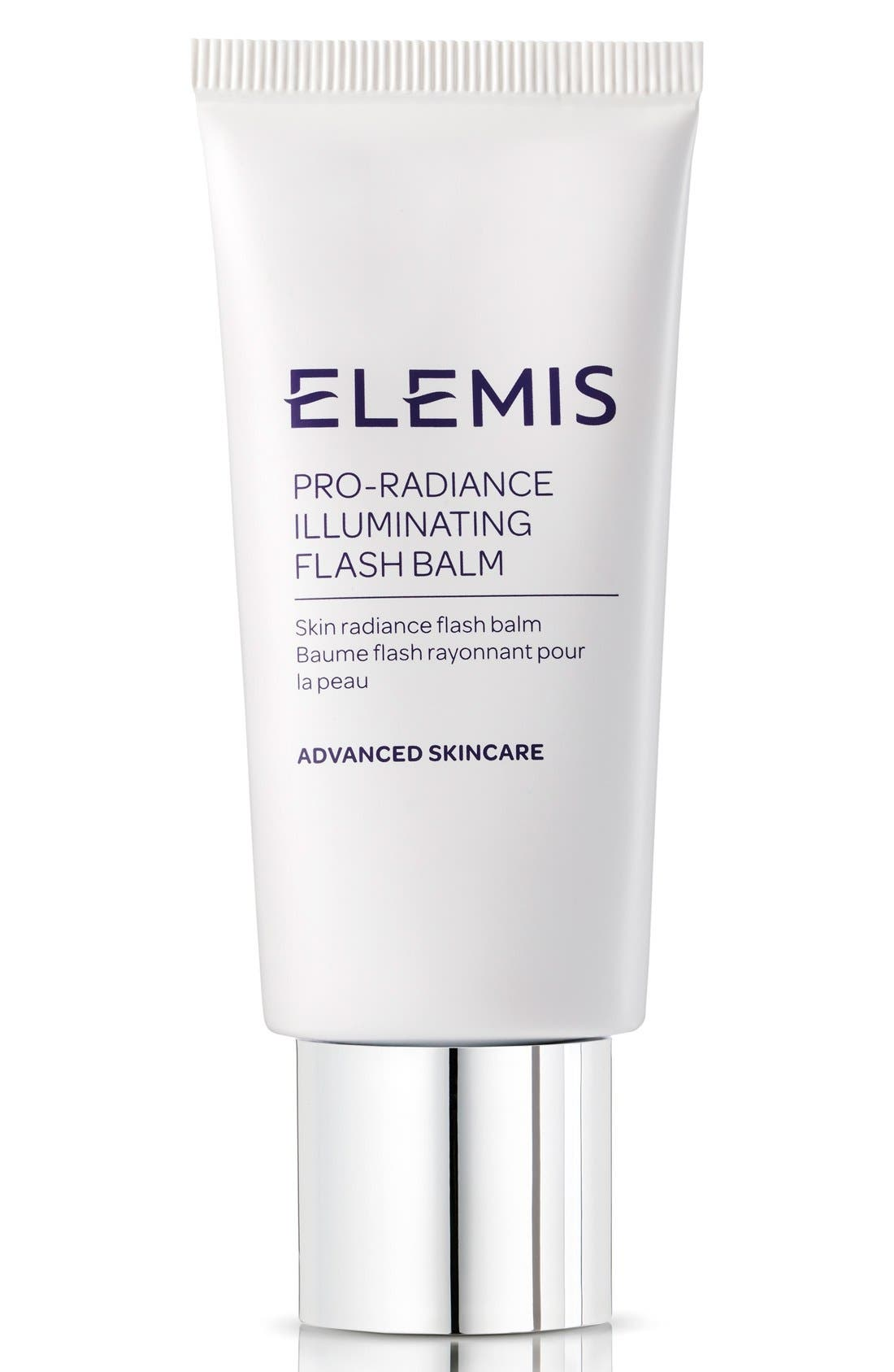 Elemis 'Pro-Radiance' Illuminating Flash Balm
