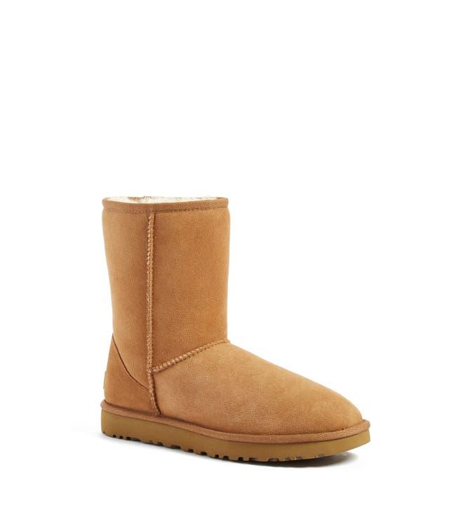 Boot Ugg