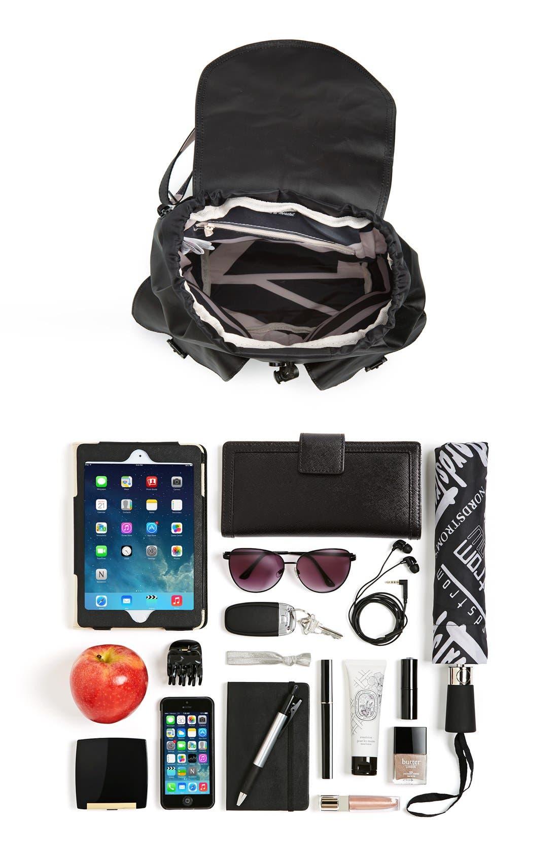 Alternate Image 7  - Herschel Supply Co. 'Dawson' Backpack