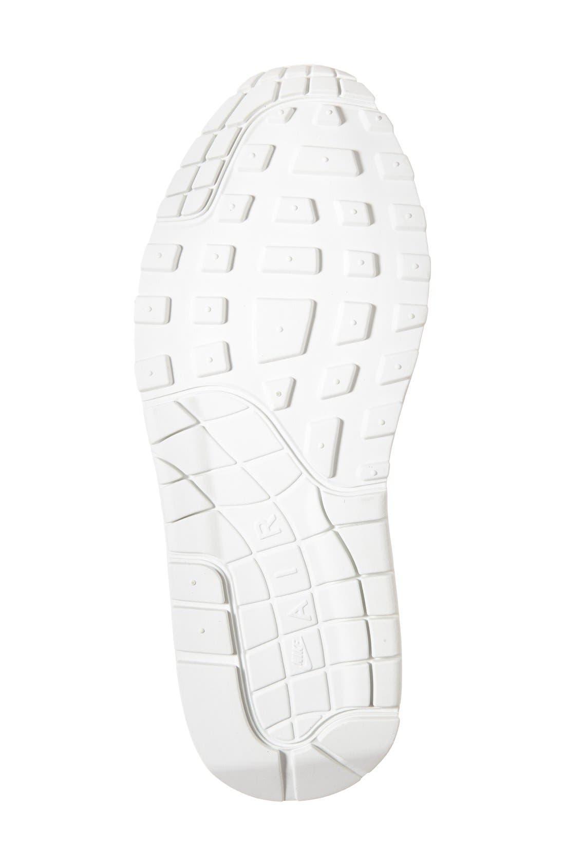 Alternate Image 4  - Nike 'Air Max 1 NS' Sneaker (Women)