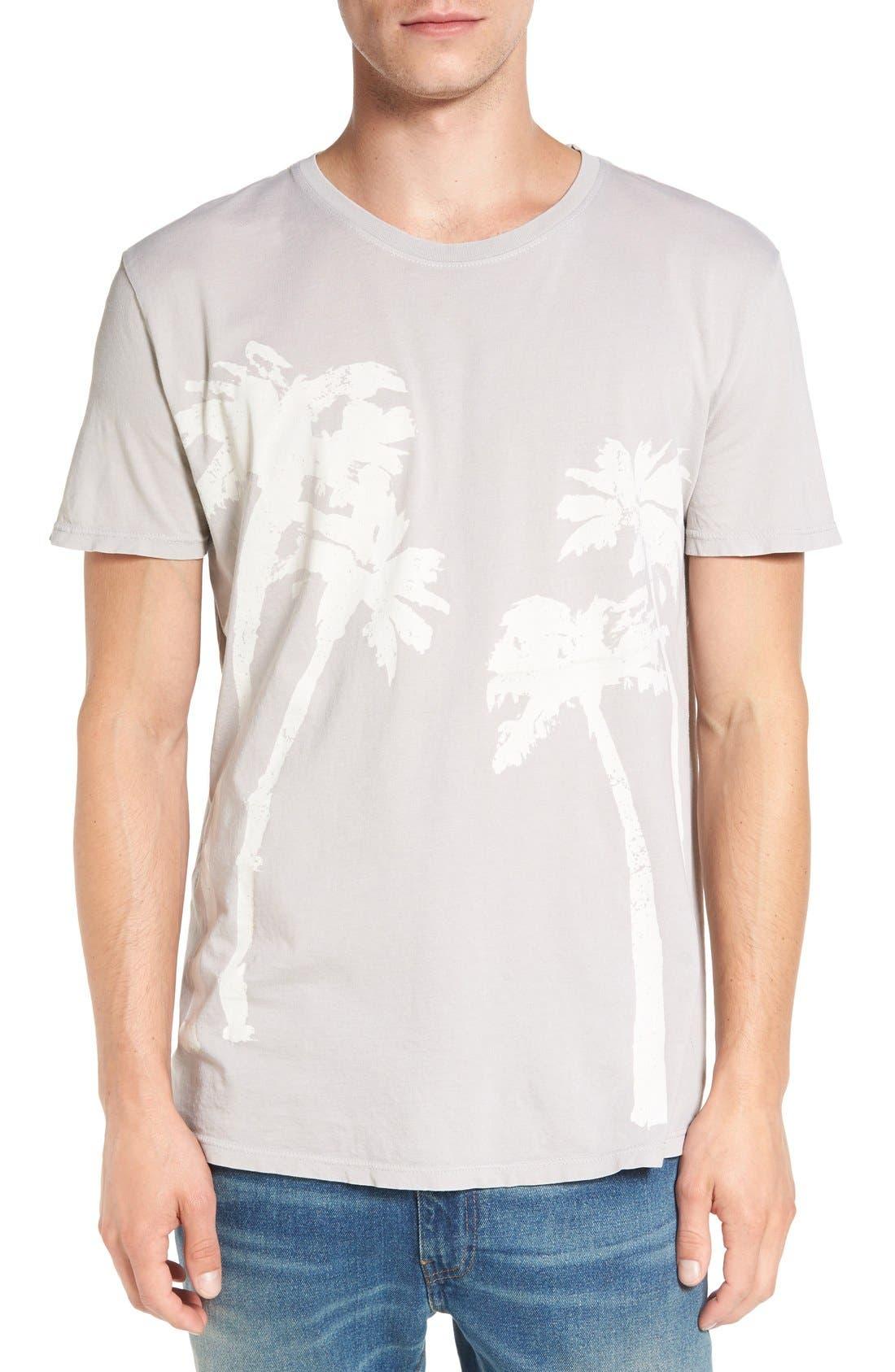 VESTIGE Palm Beach T-Shirt