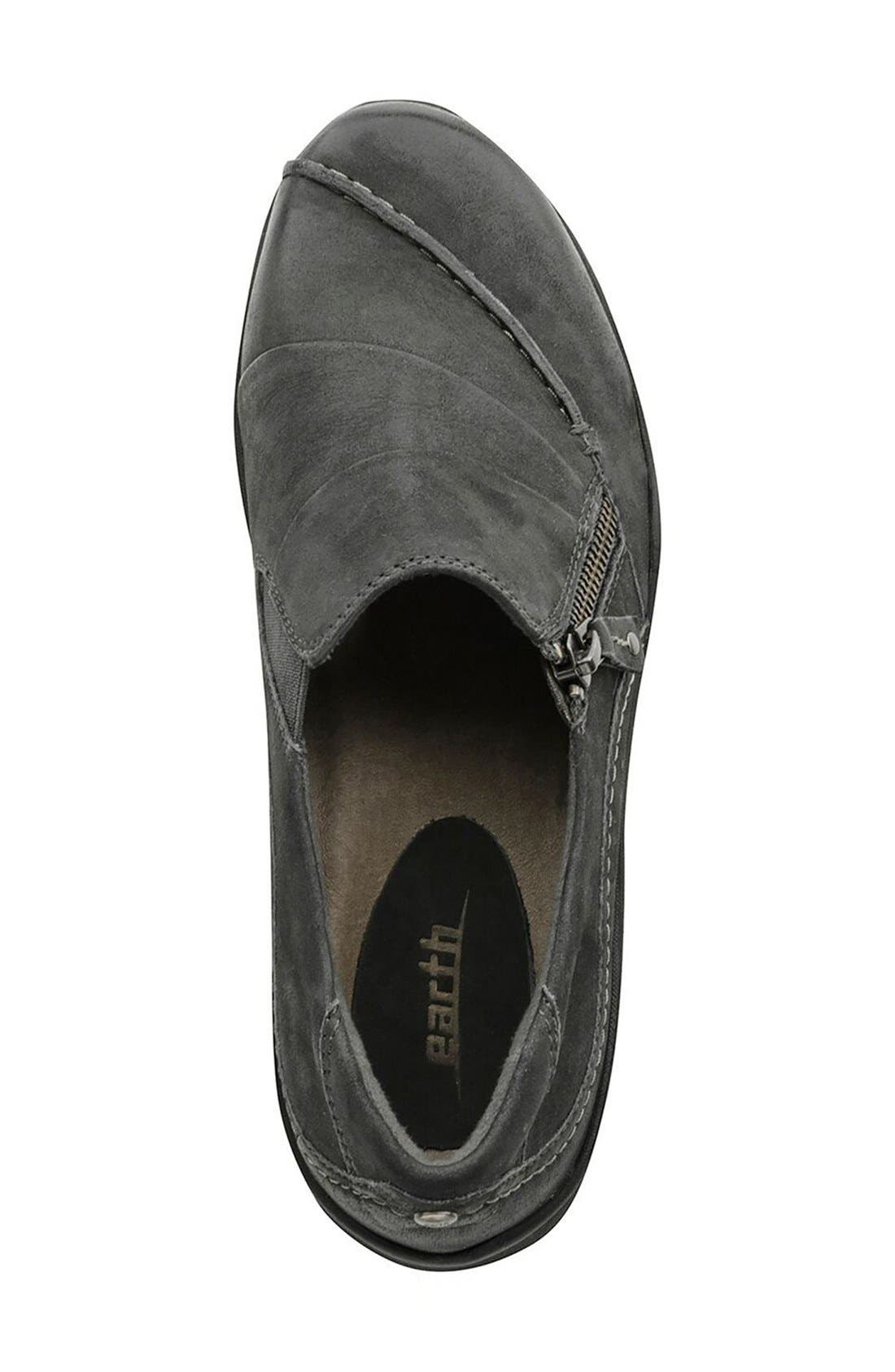 Alternate Image 3  - Earth® 'Anise' Slip-On Sneaker (Women)