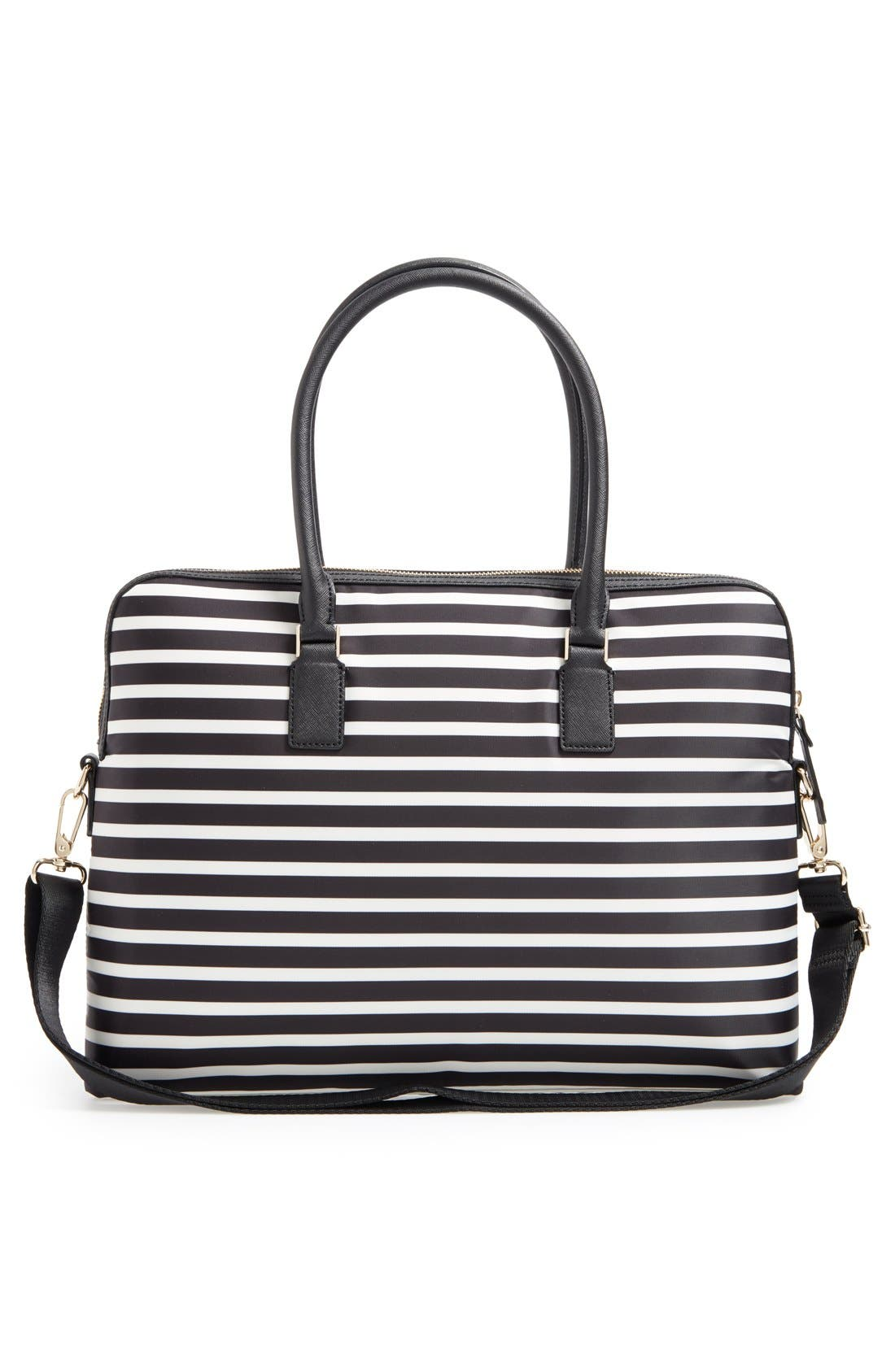 Alternate Image 3  - kate spade new york daveney 15 inch laptop bag